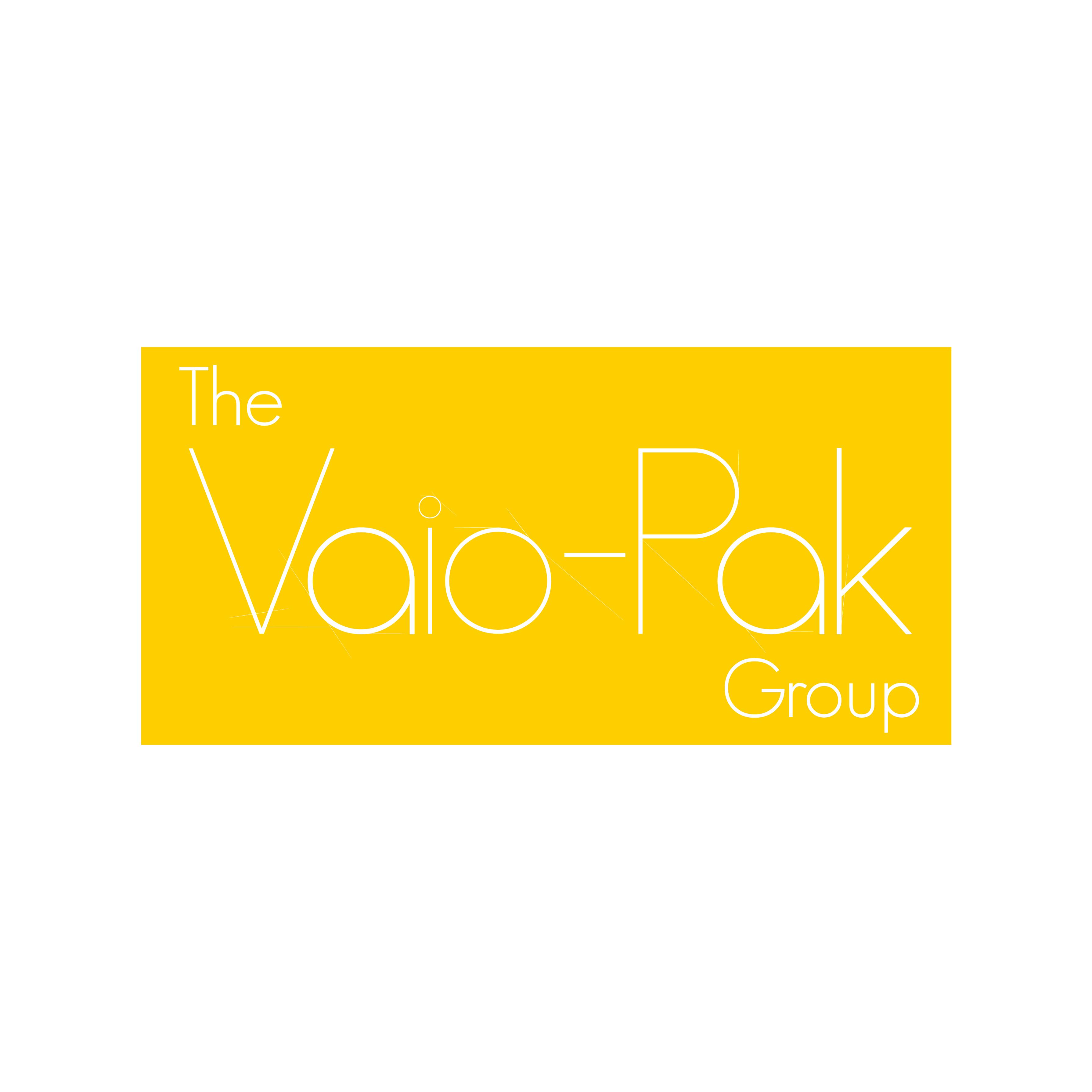 Vaio-Pak Group