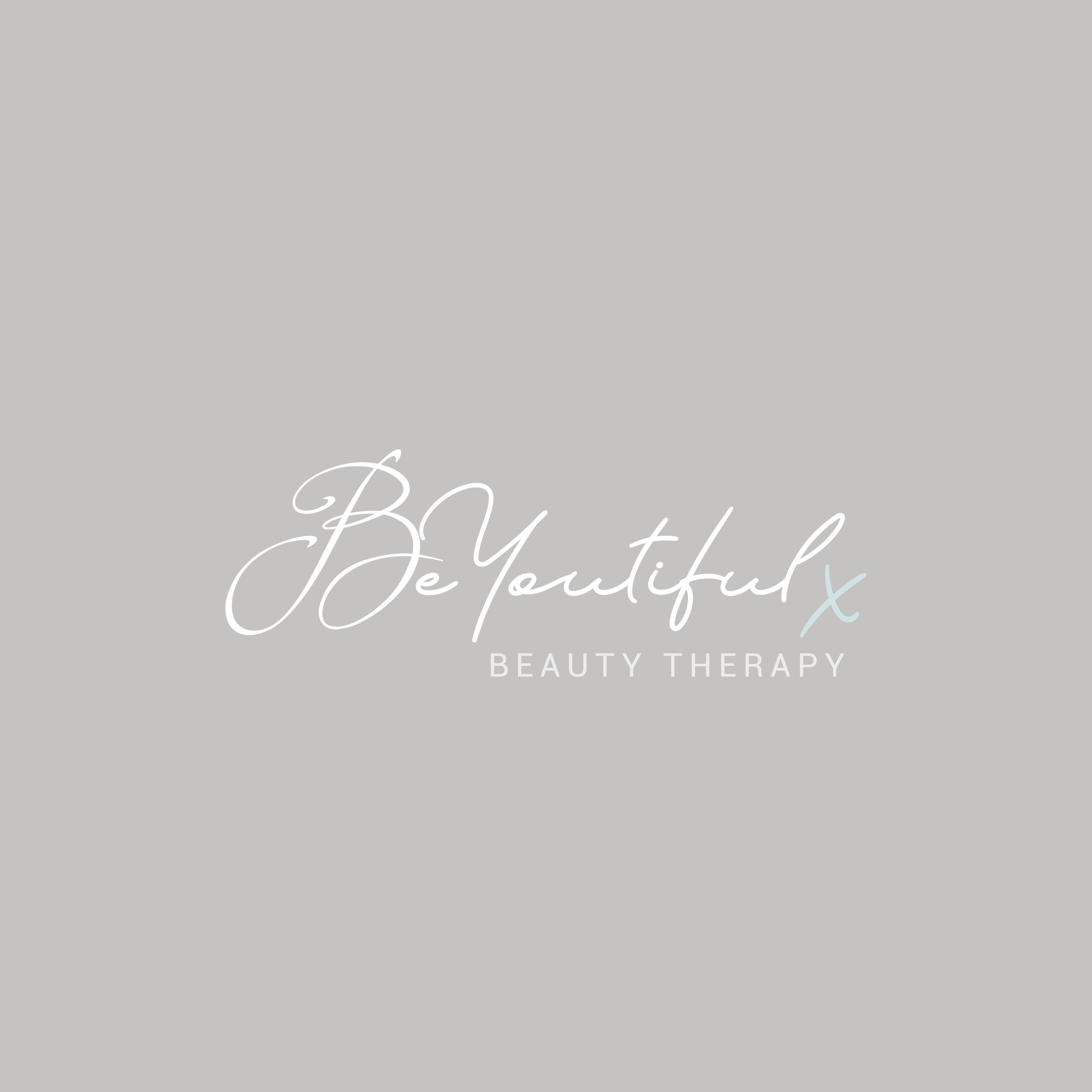 BeYoutiful Beauty Therapy