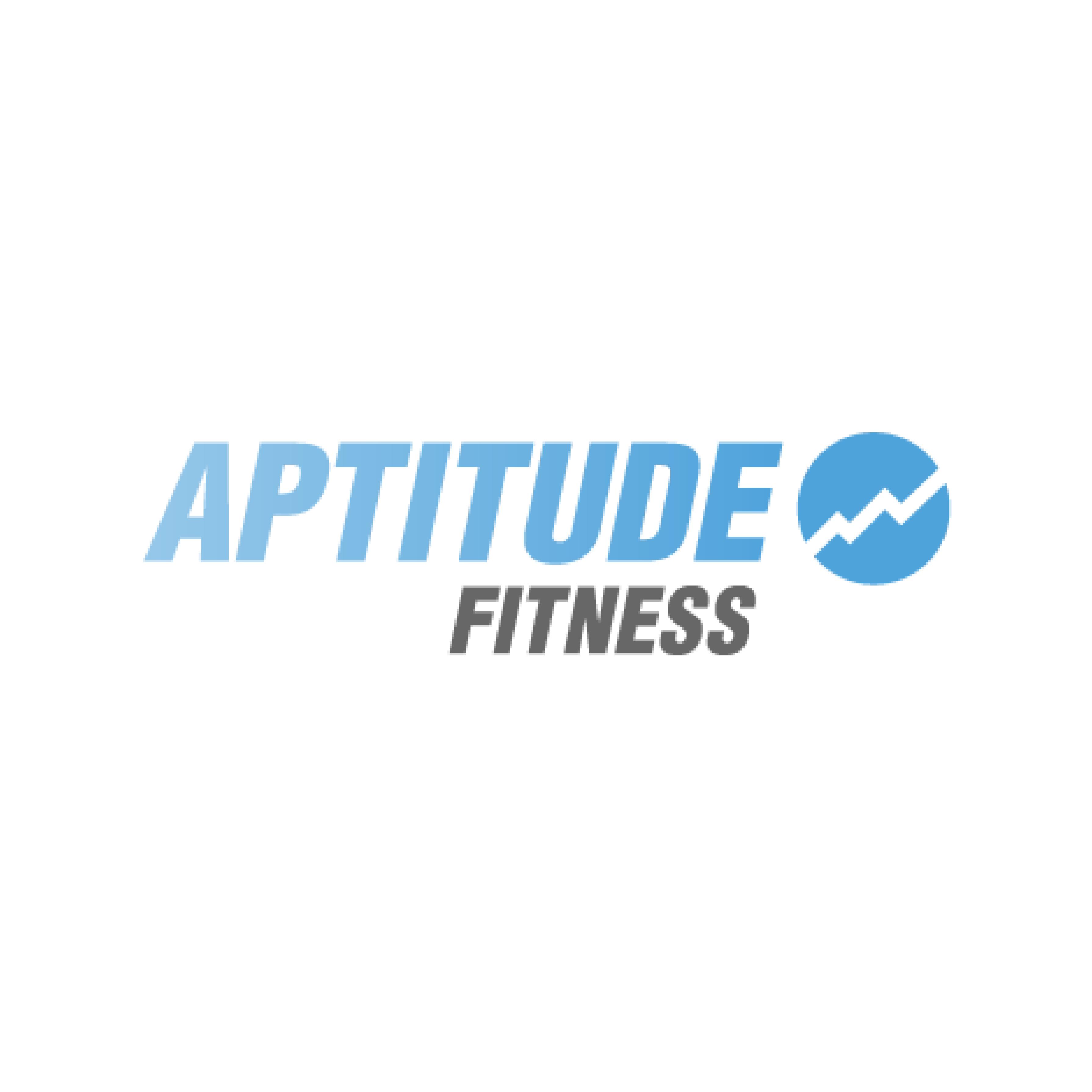 Aptitude Fitness