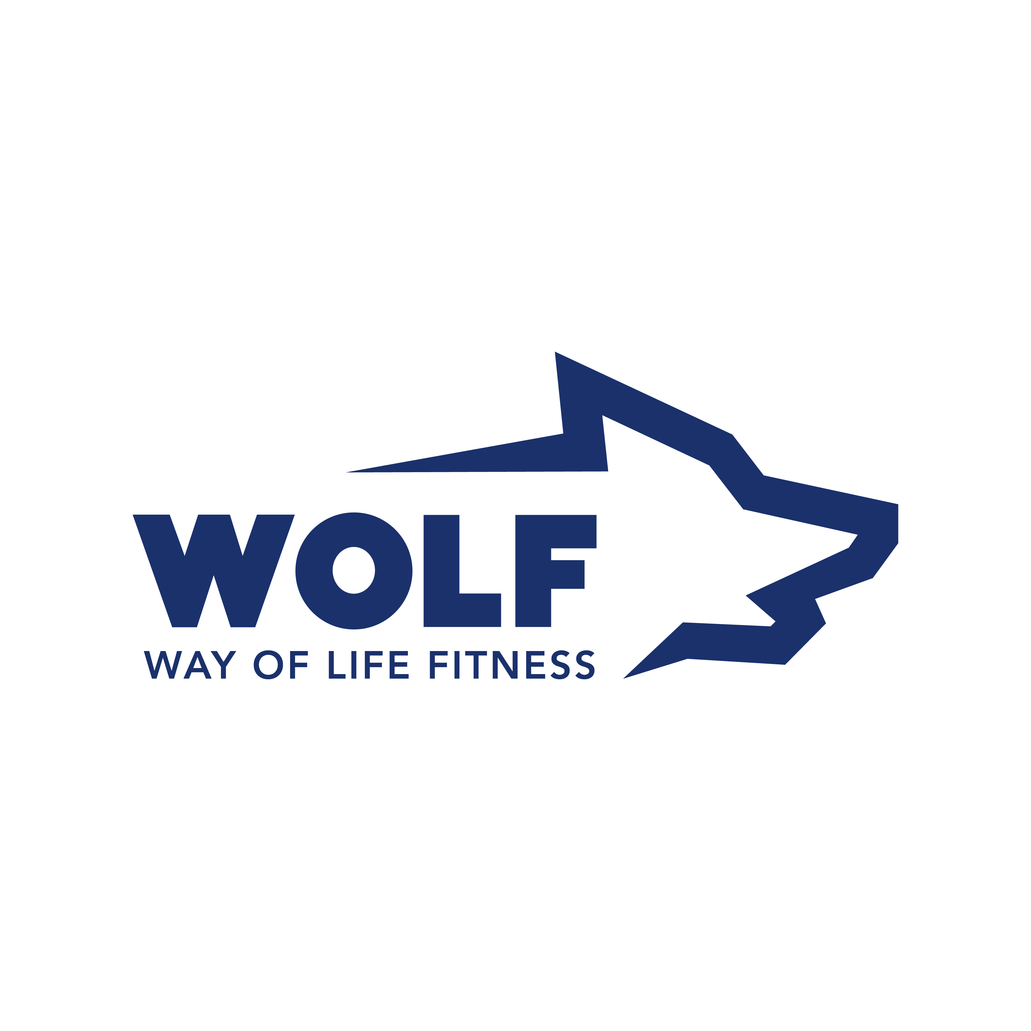 Way of Life Fitness