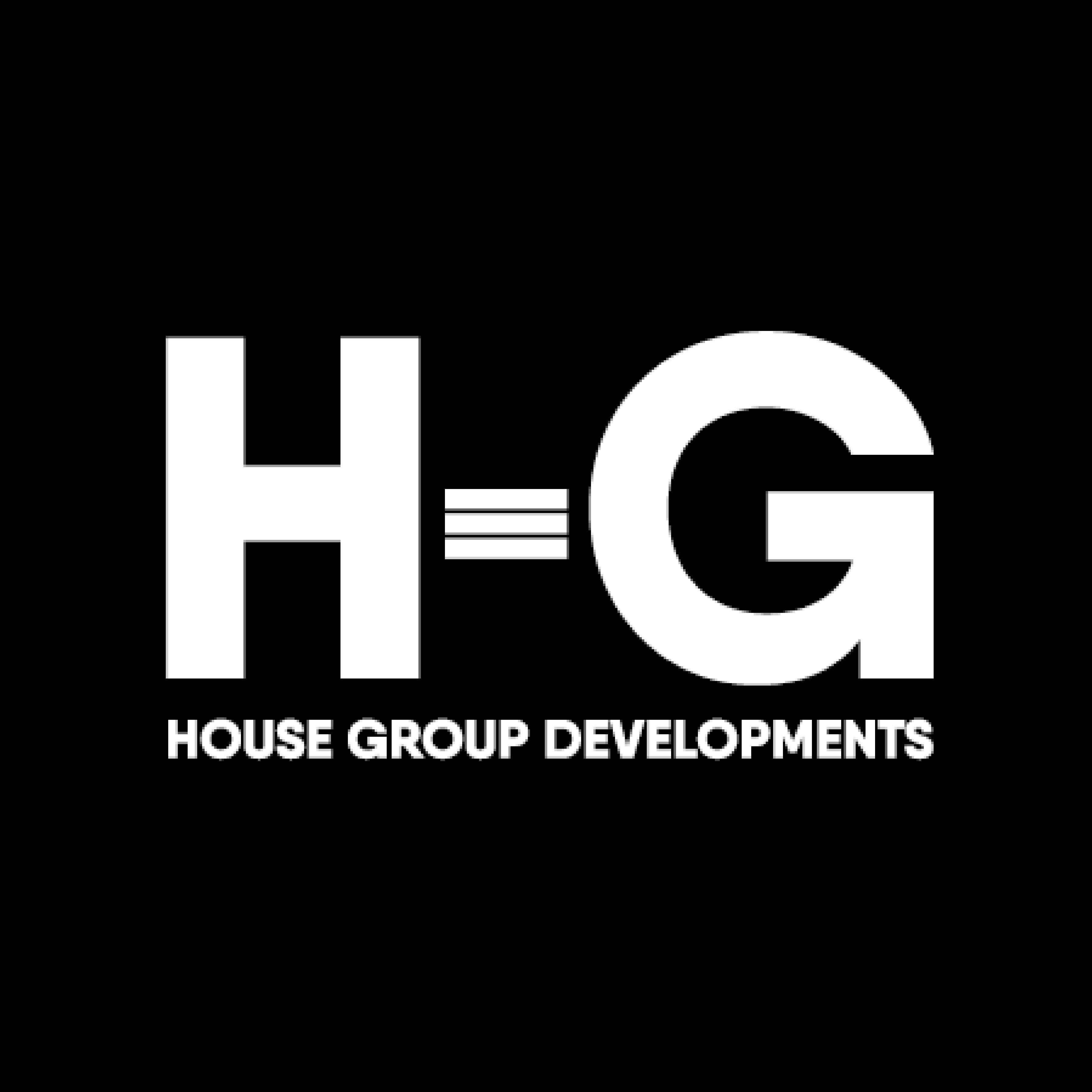 HG Developments