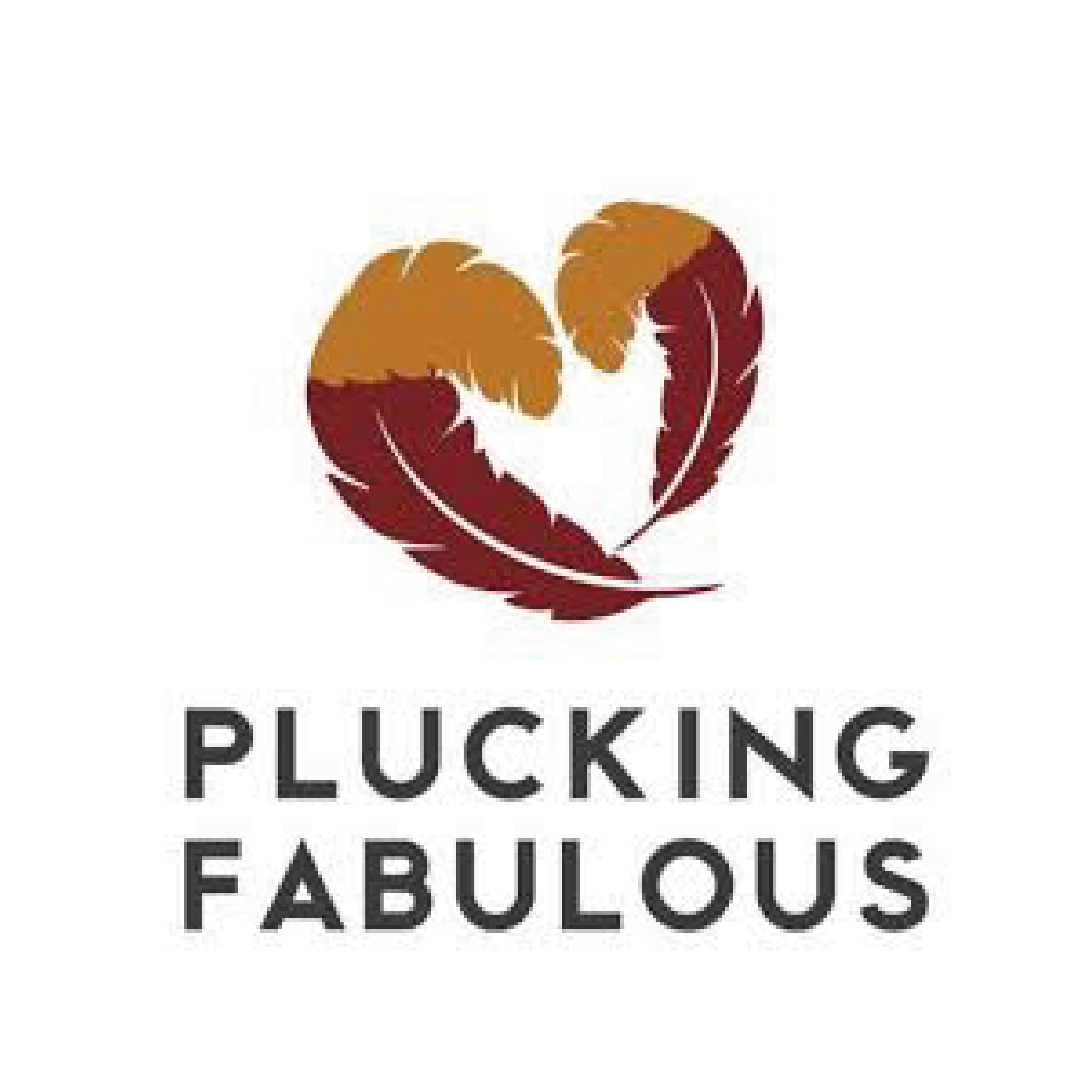 Plucking Fabulous