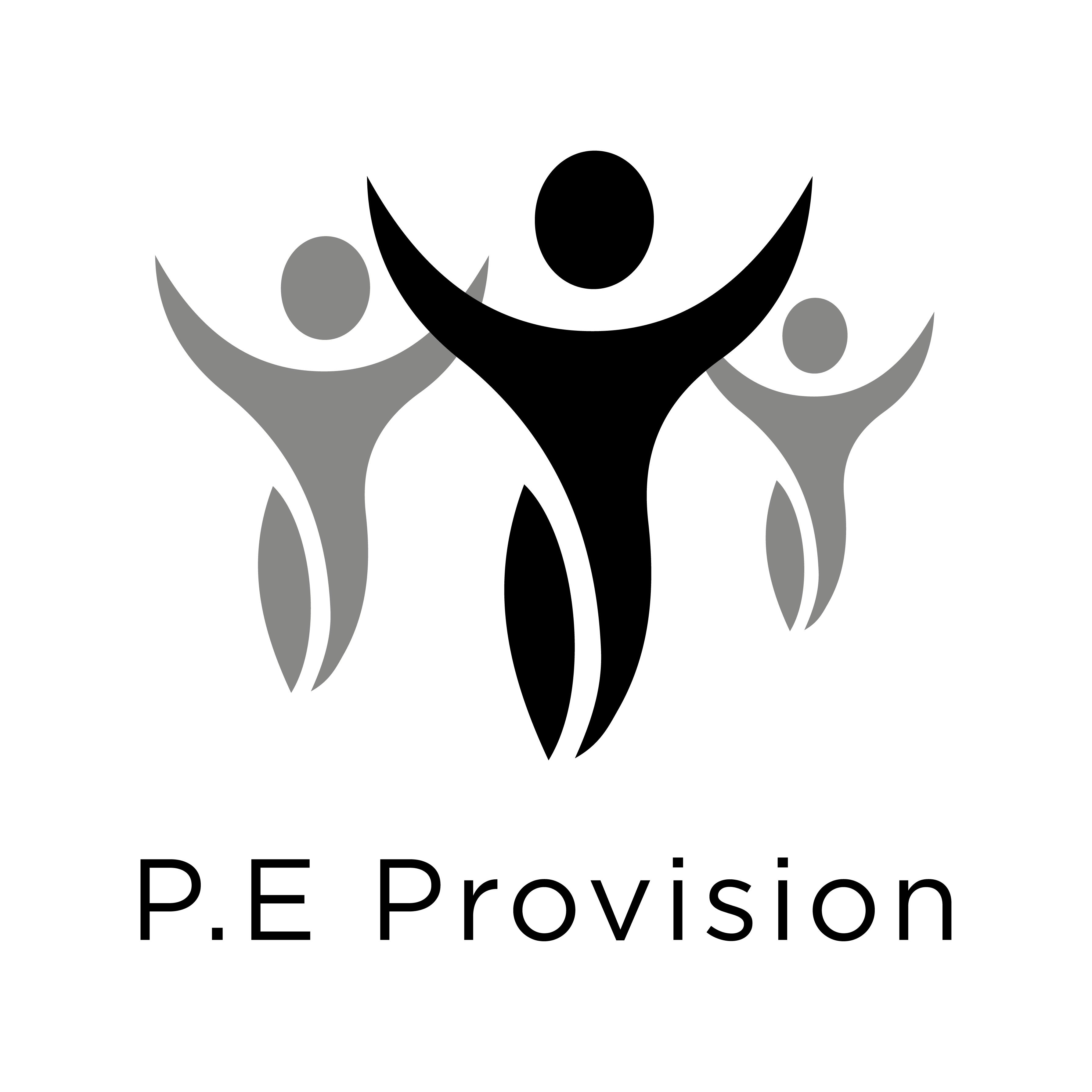 P.E Provision