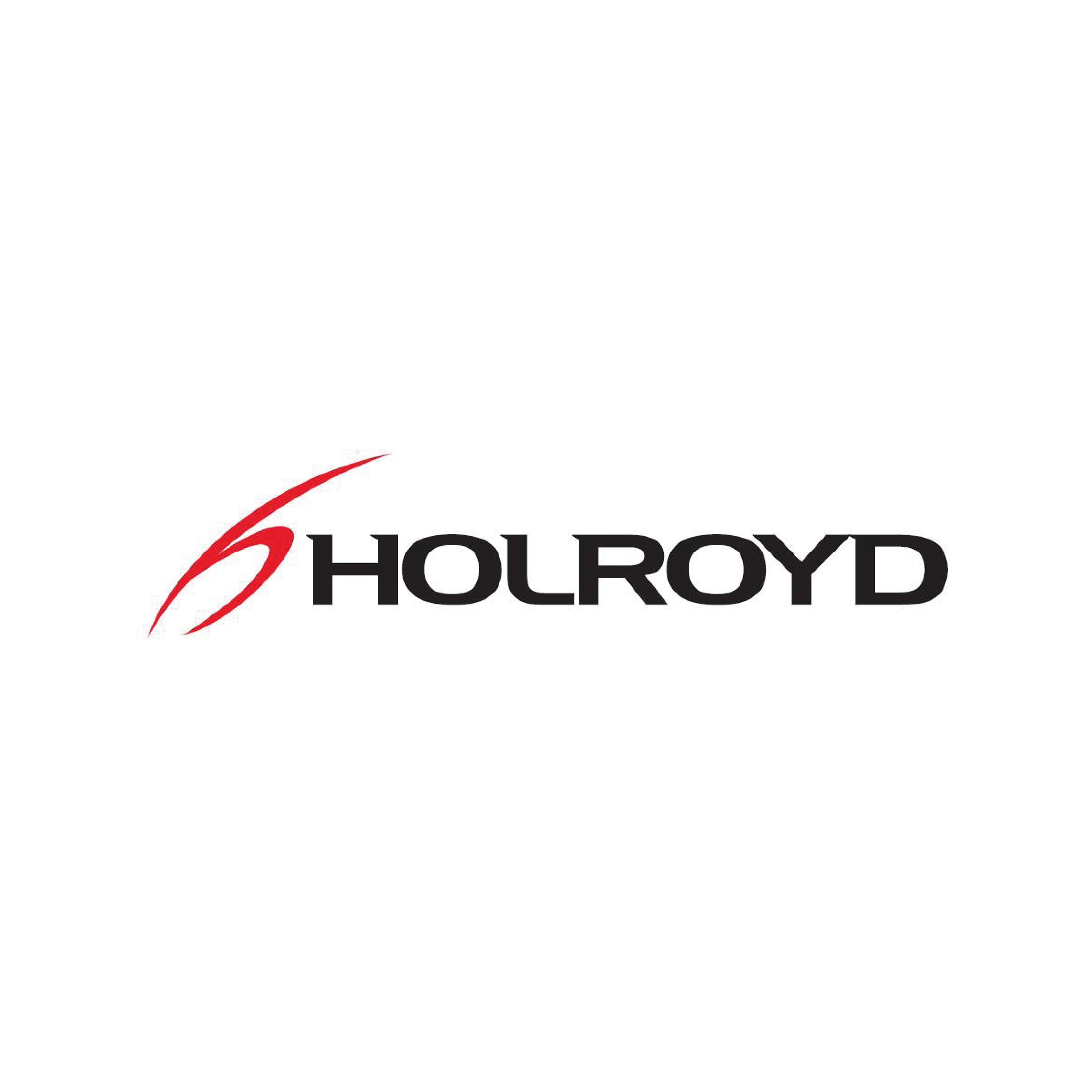 Holroyd