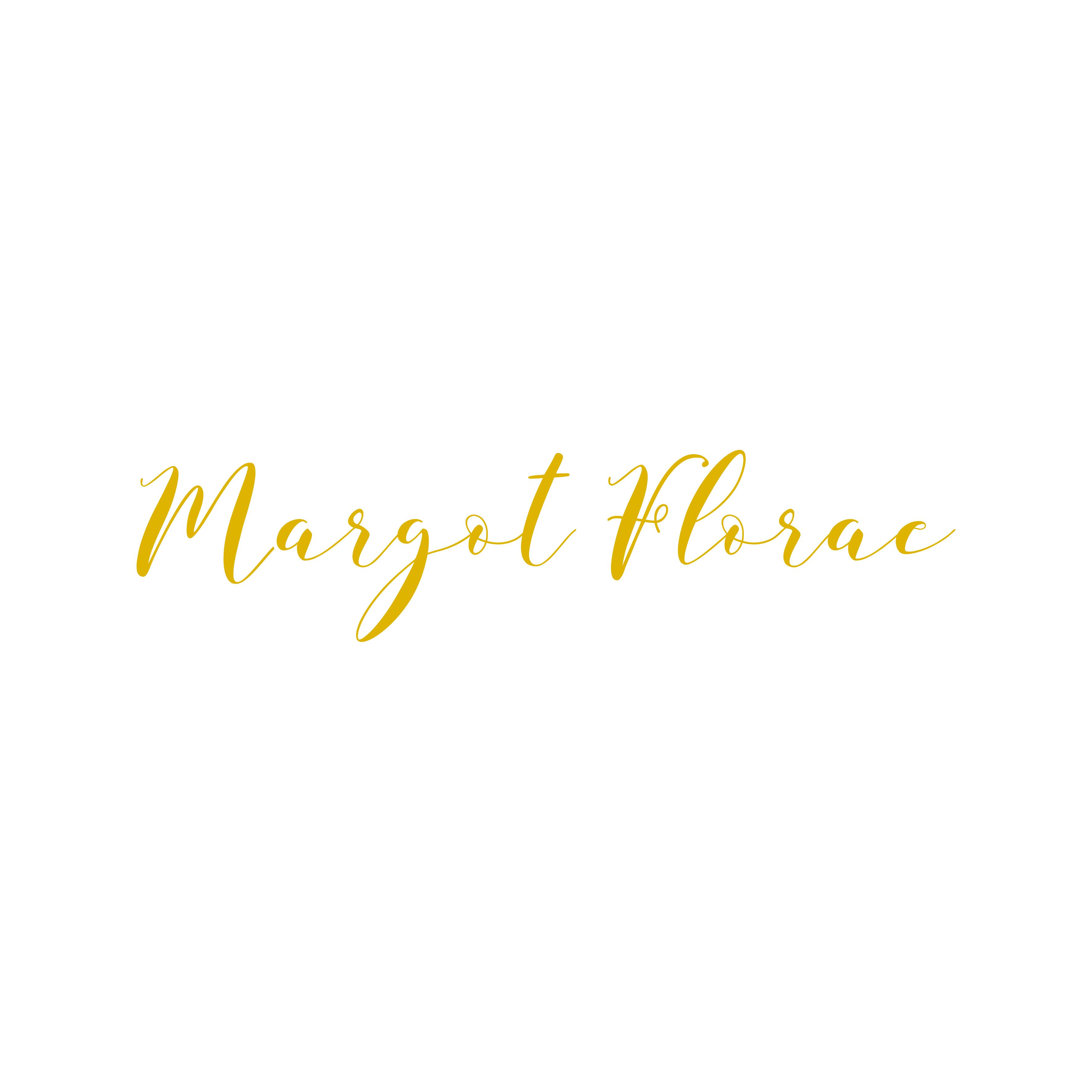 Margot Florae