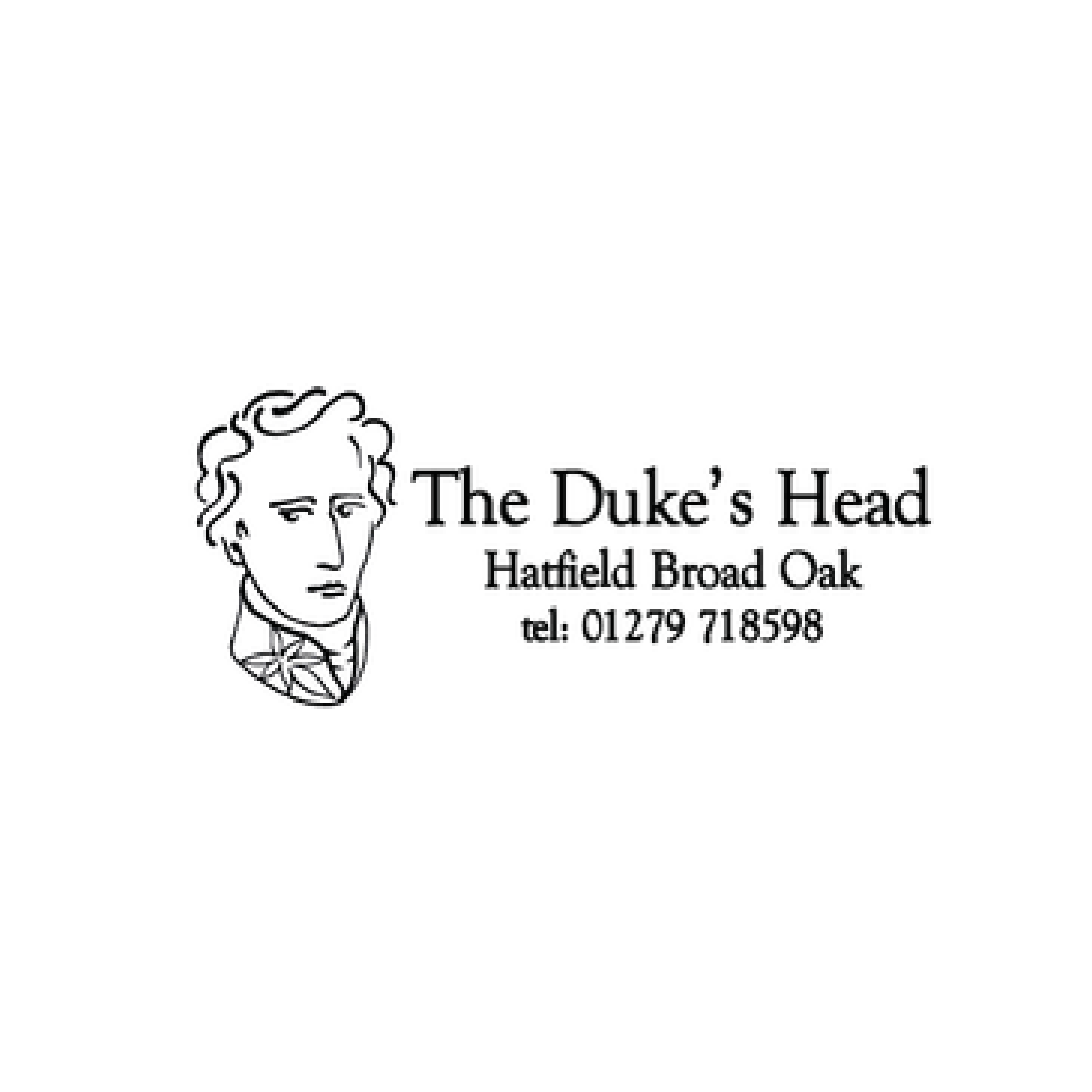 the Dukes Head