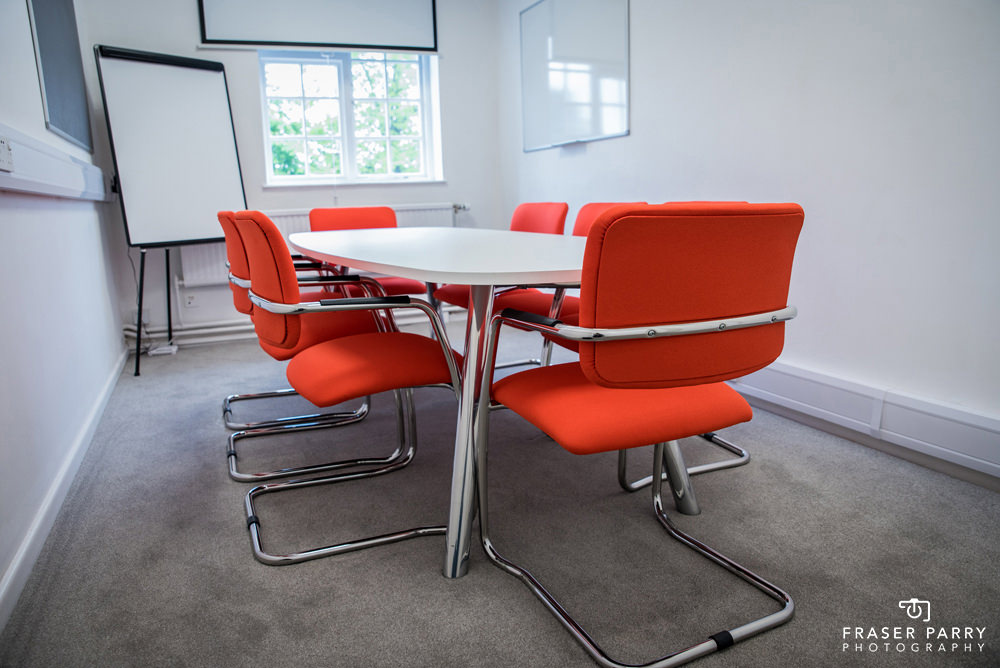 Essex Commercial Photography