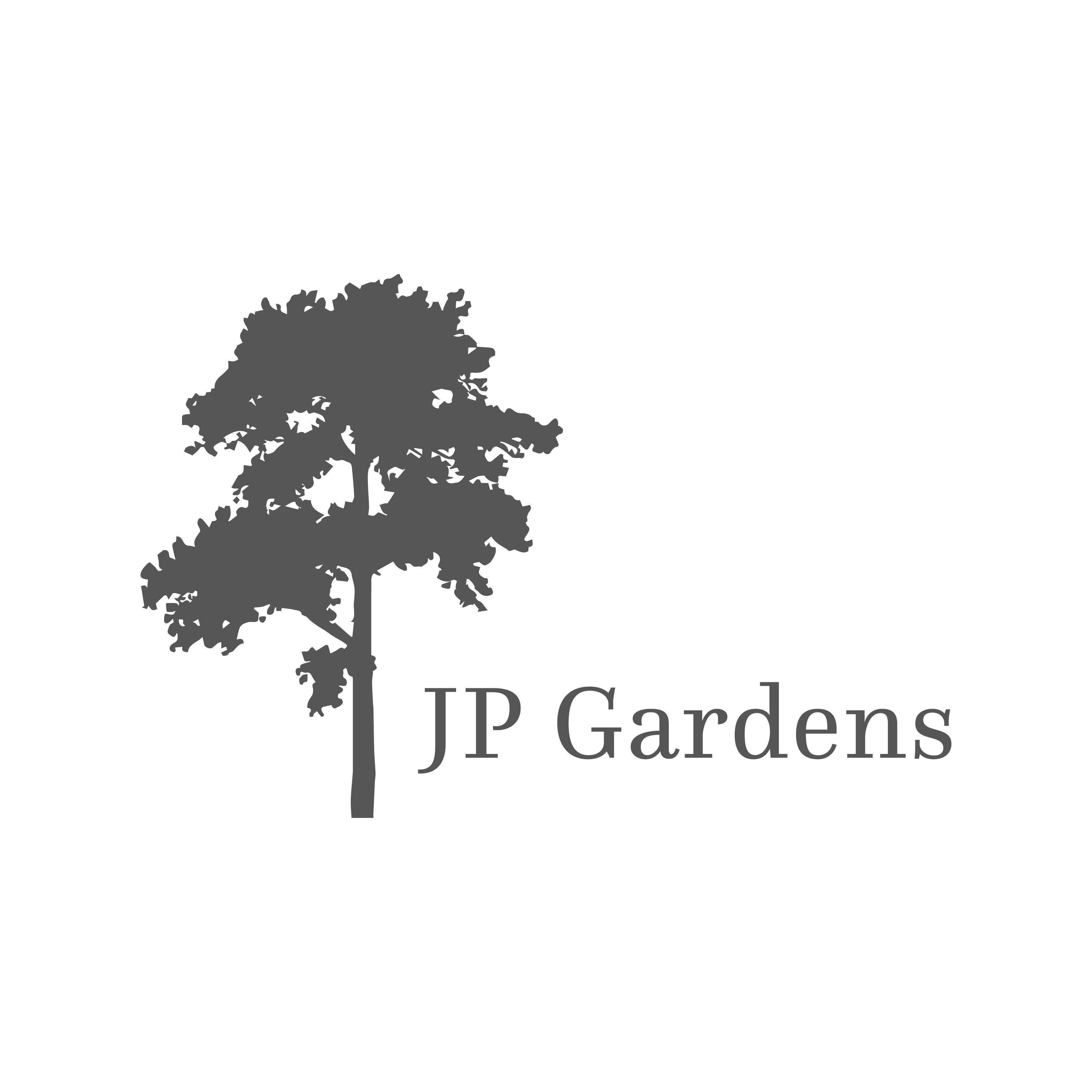JP Gardens