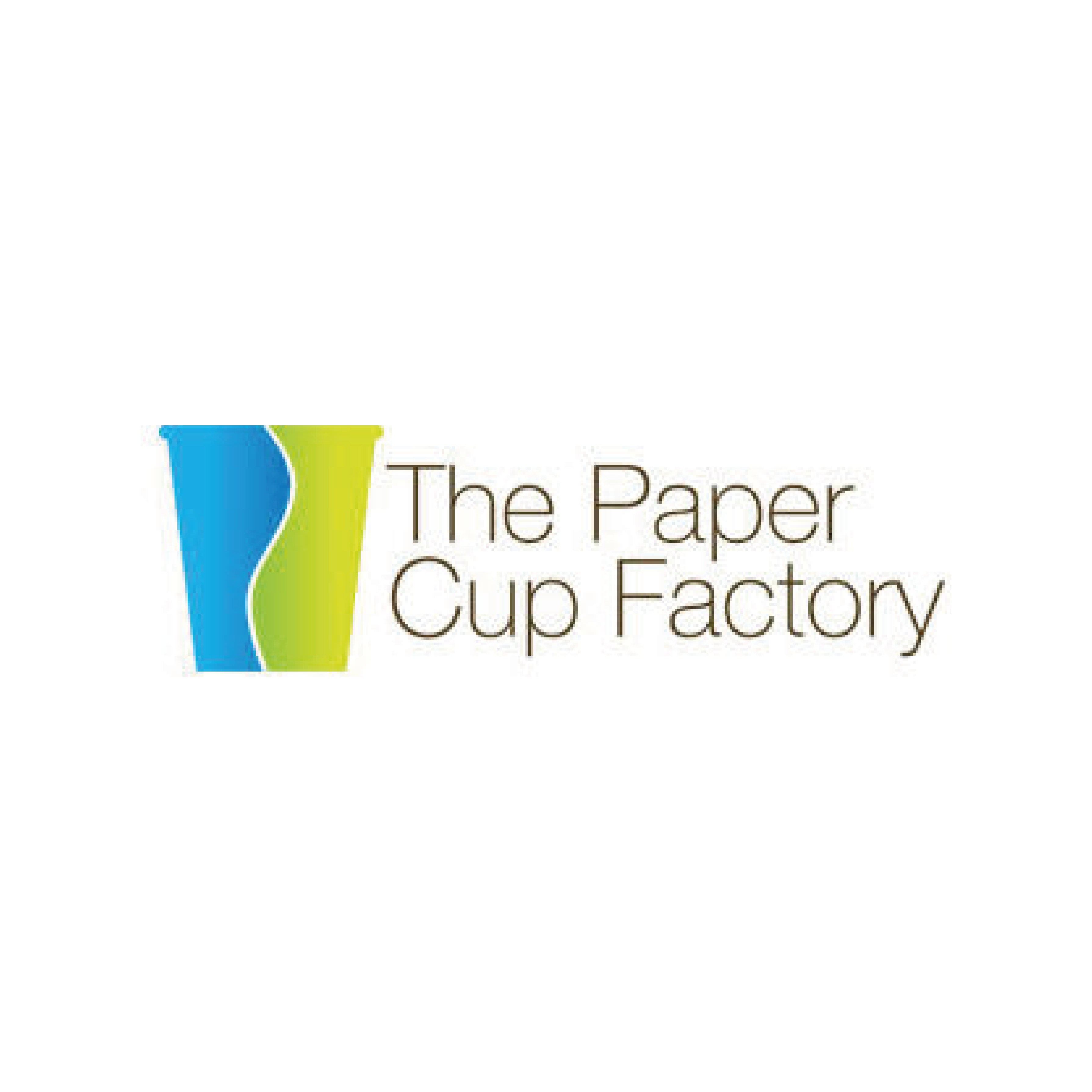 Paper Cup Factory