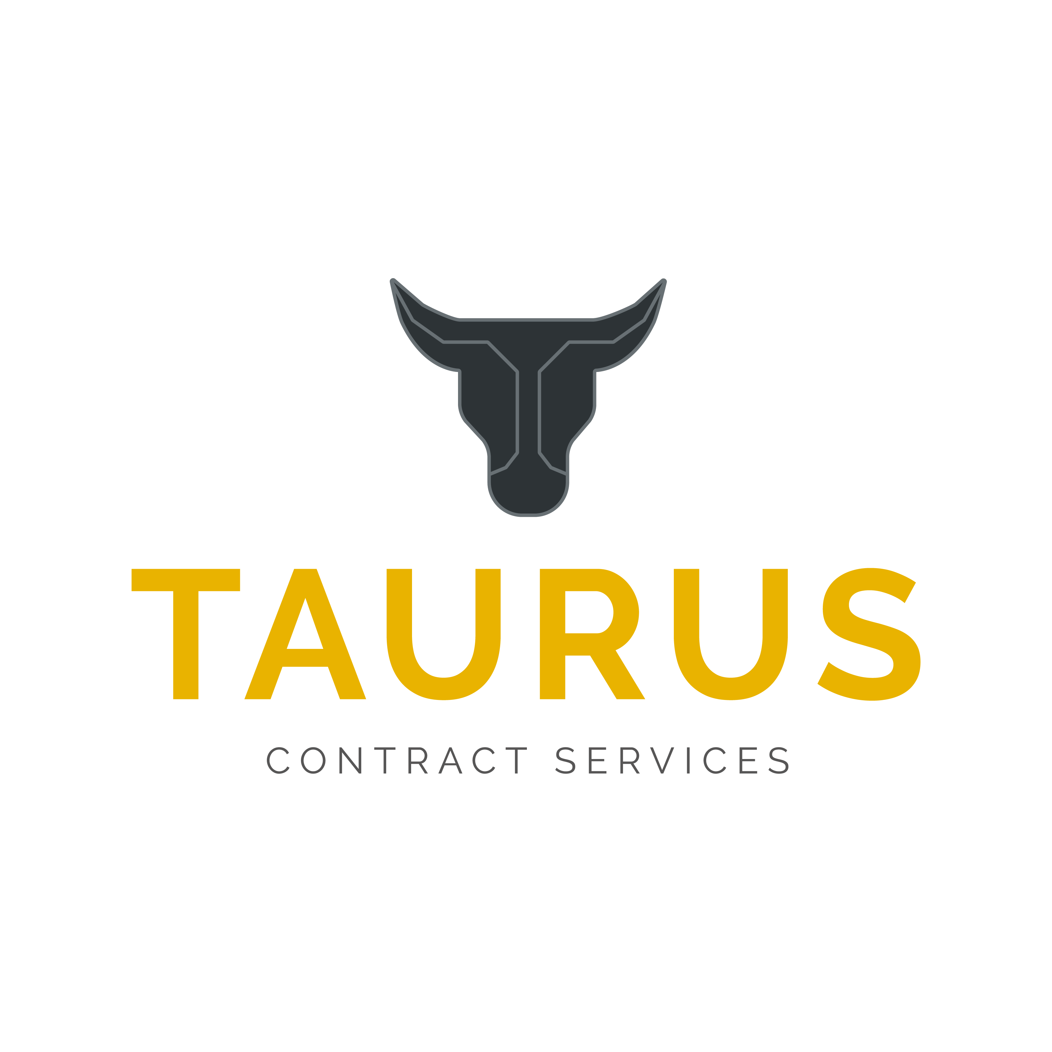 TAURUS Contract Services
