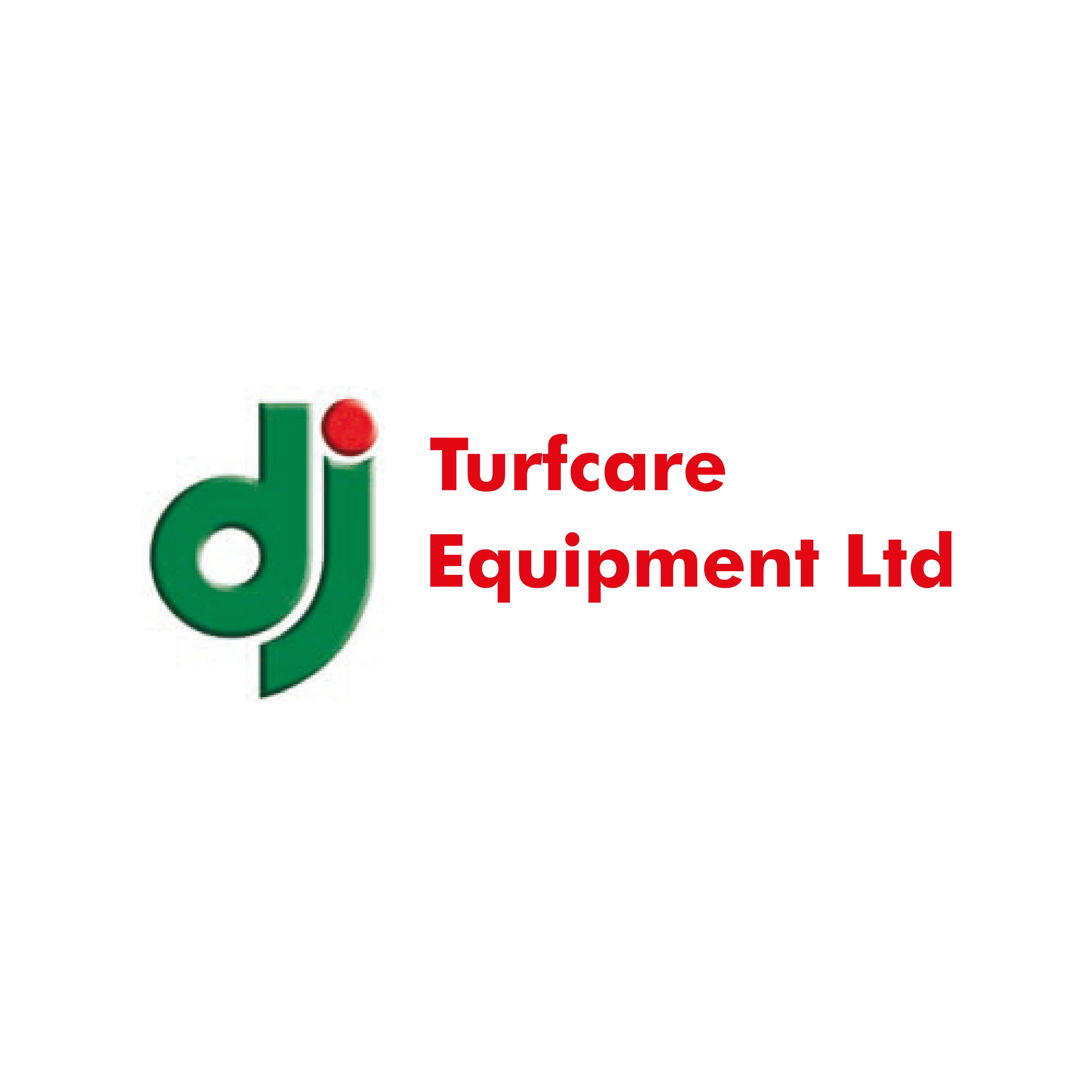 DJ Turfcare