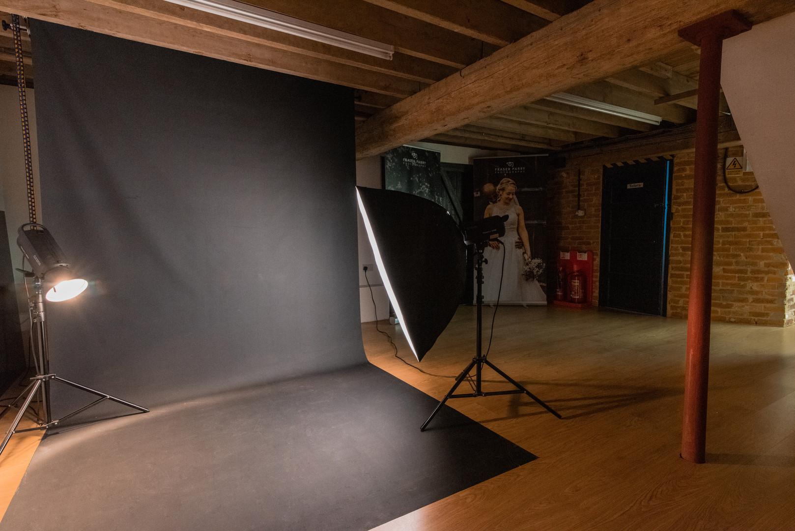 Loft Studios 9