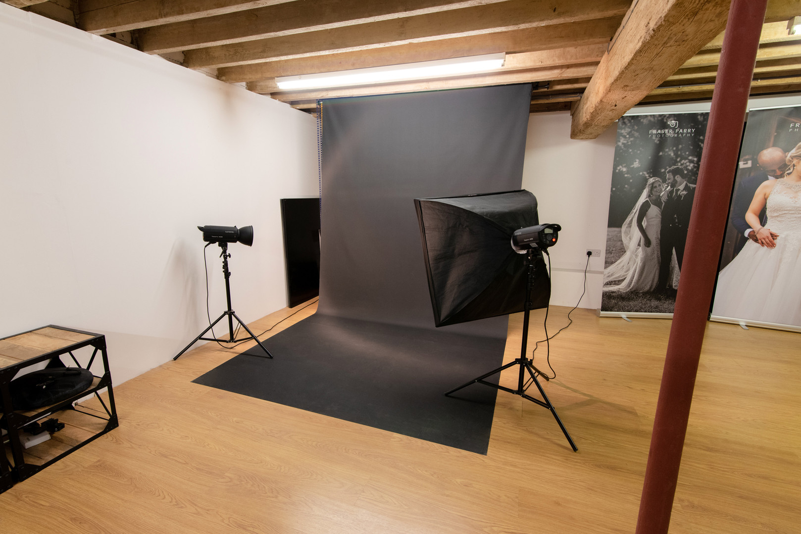 Loft Studios 8