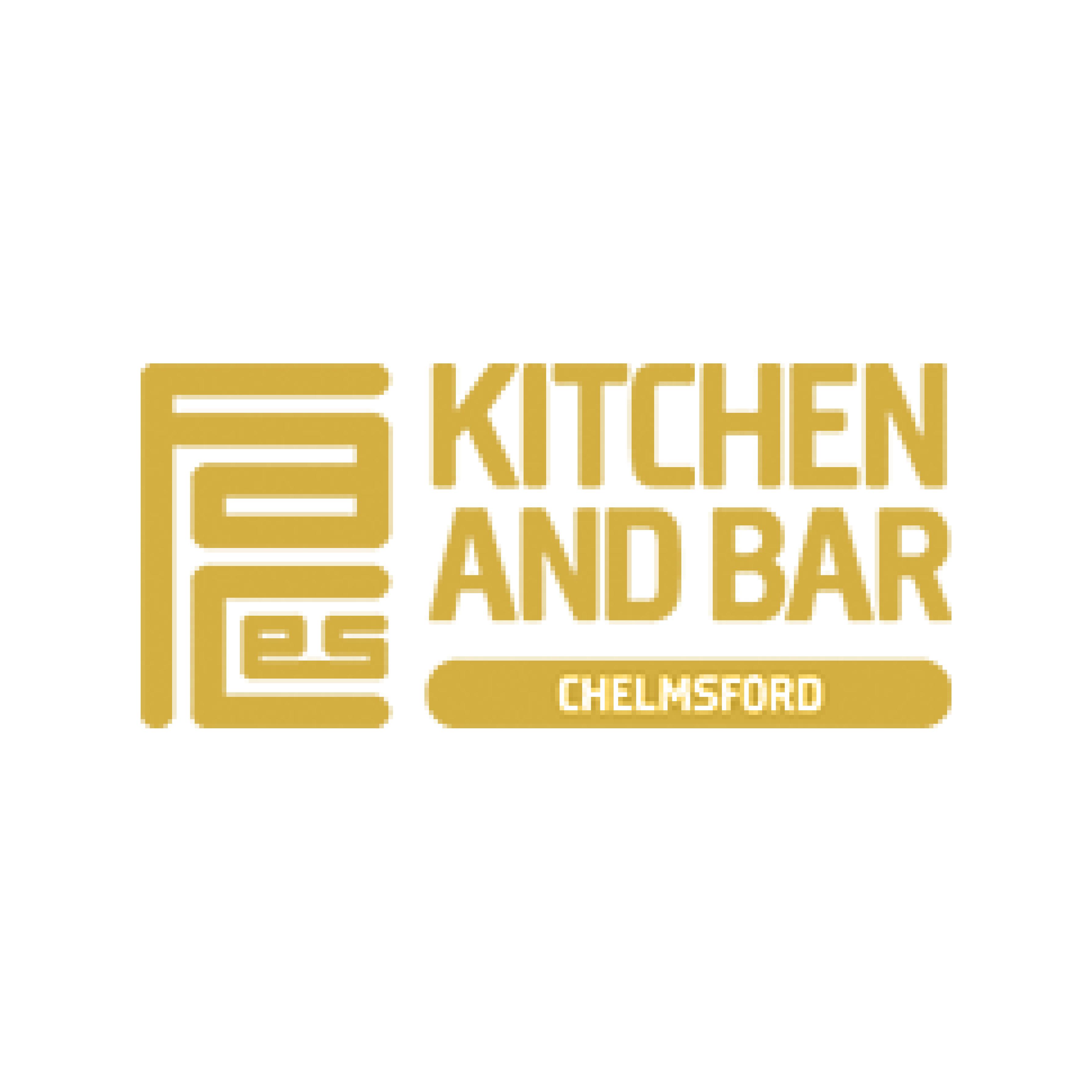 Faces Kitchen & Bar