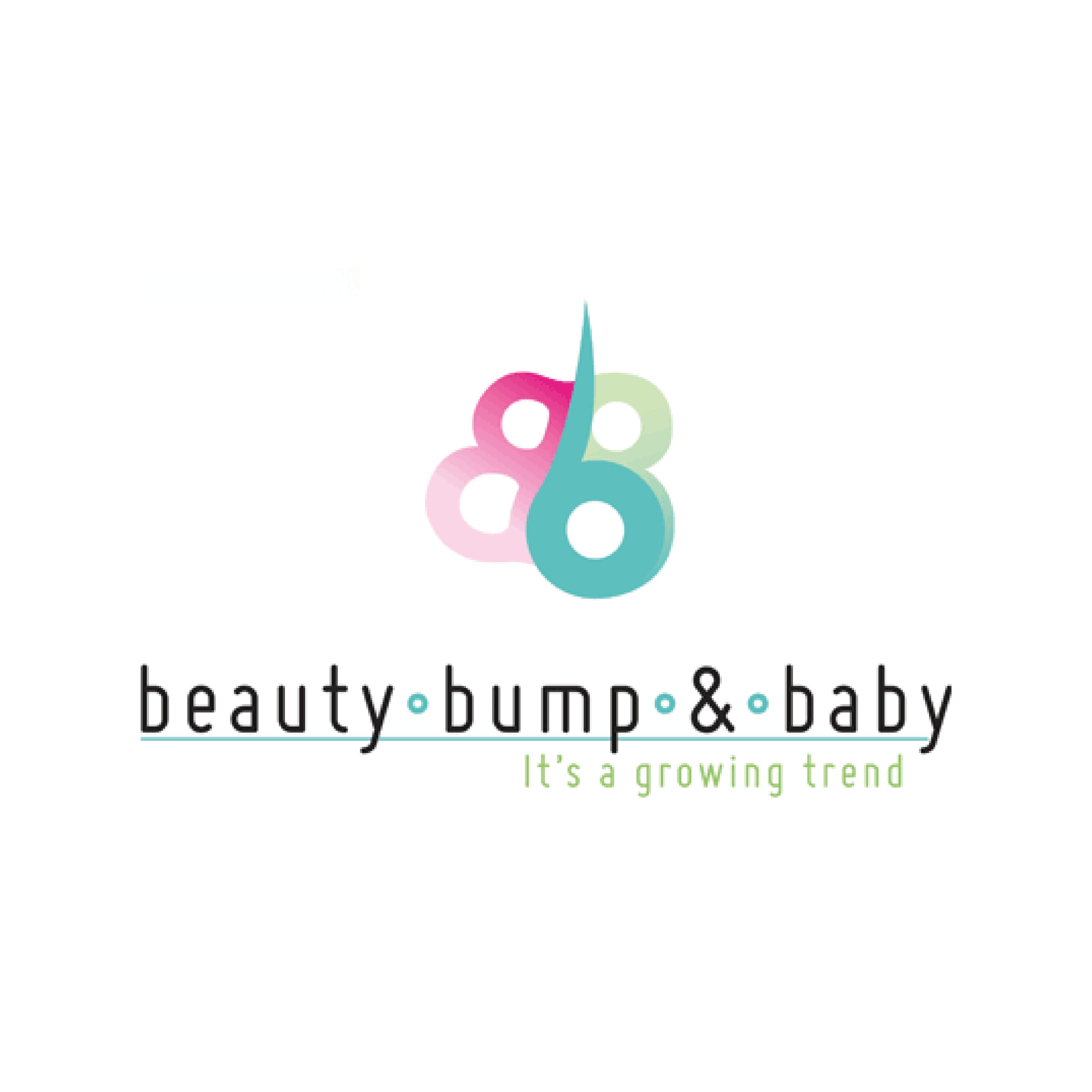 Beauty Bump & Baby