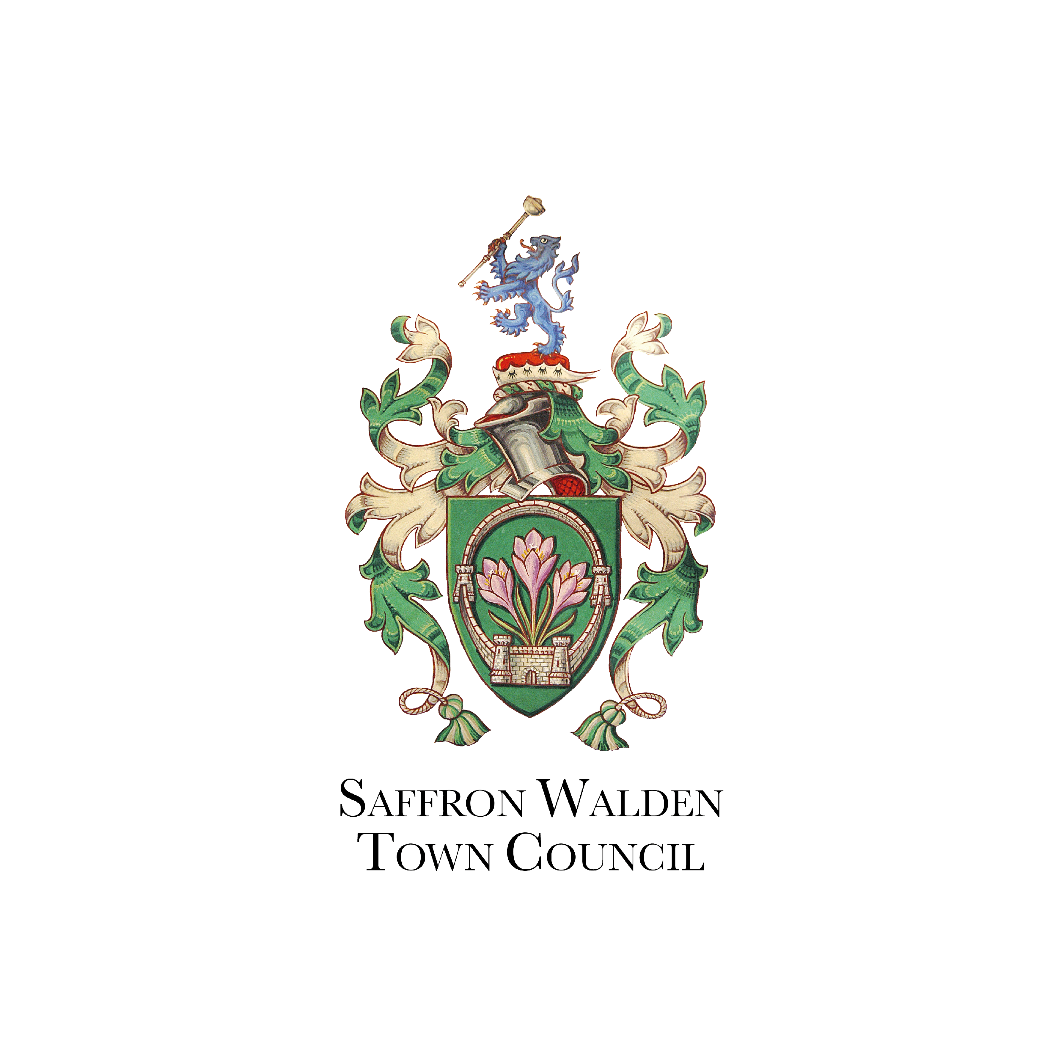Saffron Walden Town Council