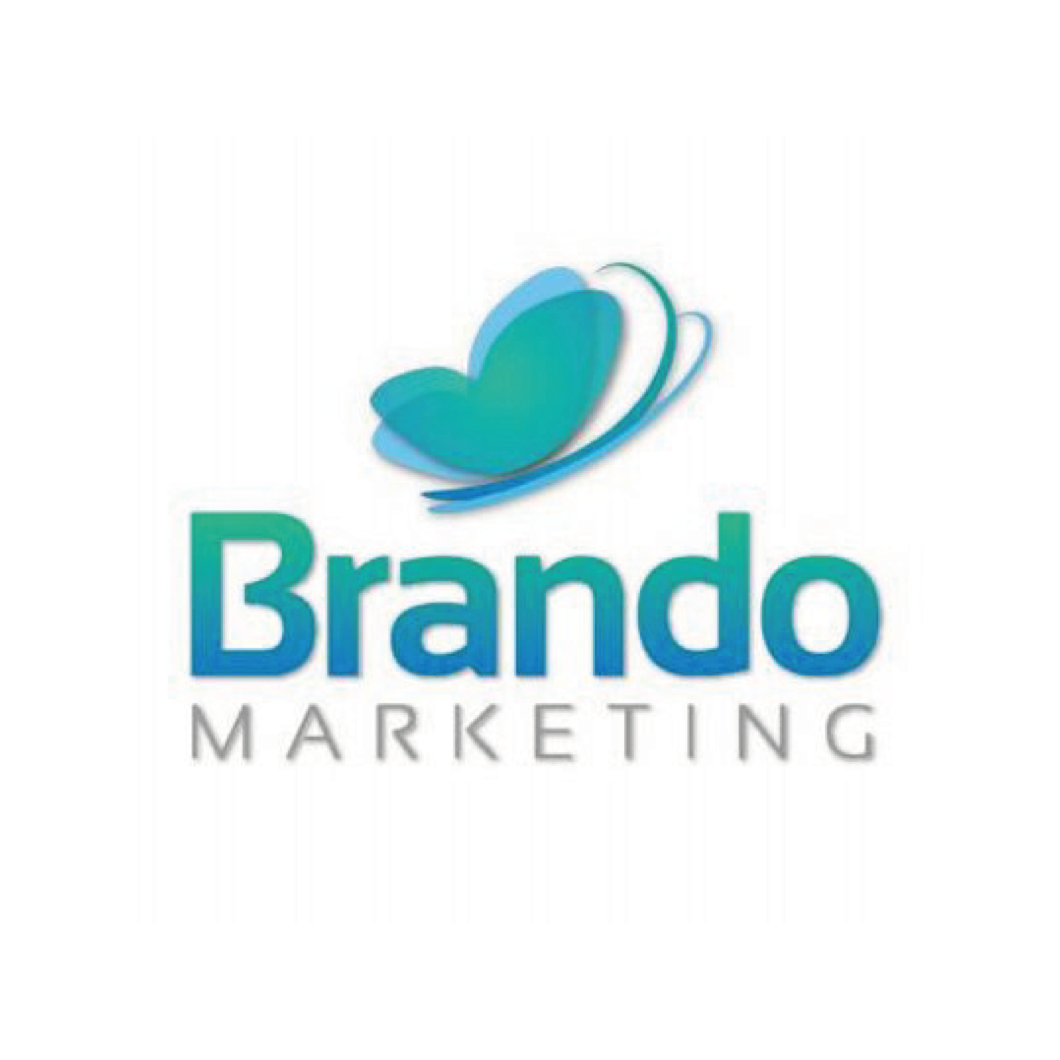 Brando Marketing