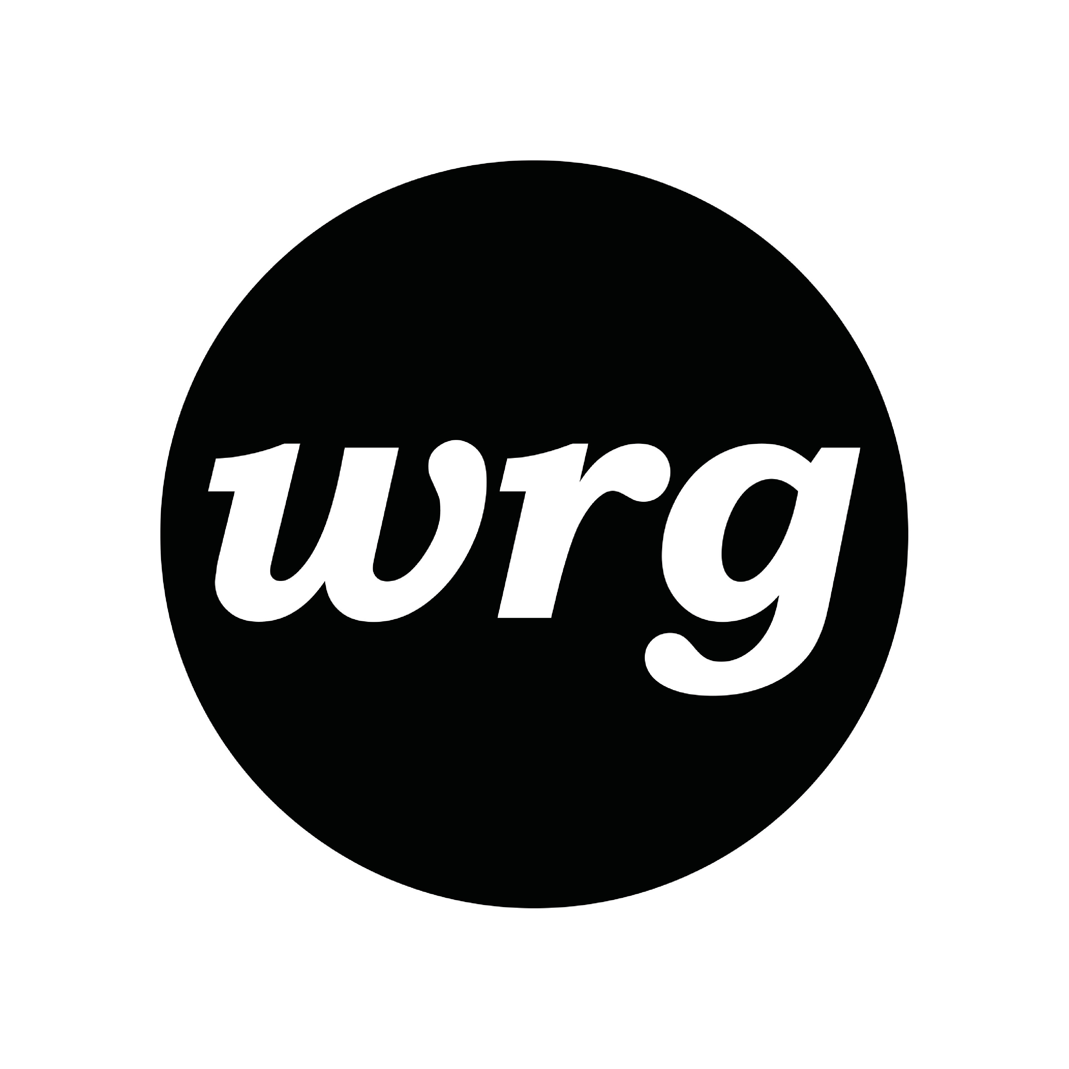 WRG Live