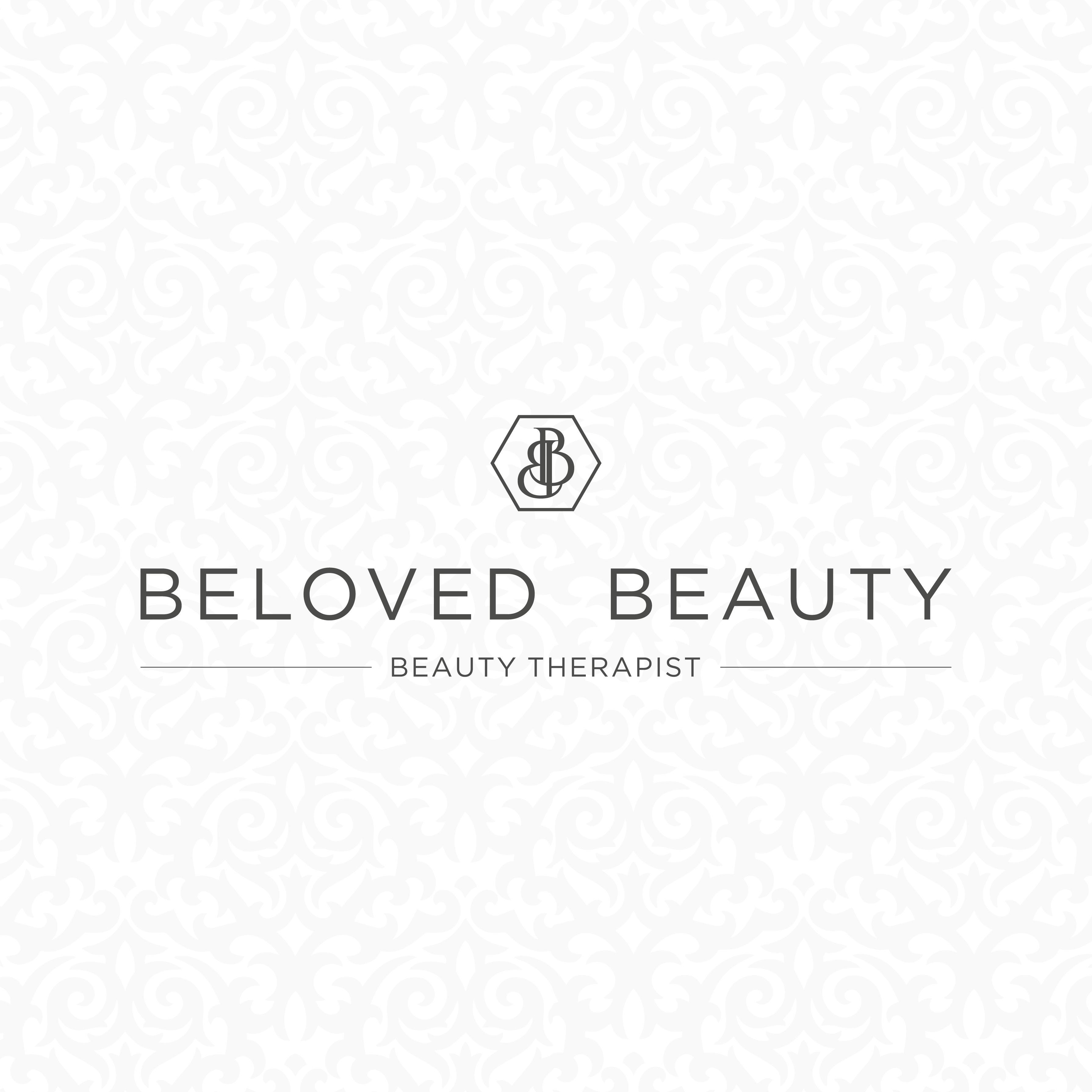 Beloved Beauty