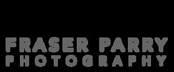 FPP_Logo_XL-04.png