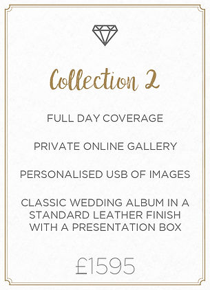 Hire_Web_Wedding_2019-02.jpg