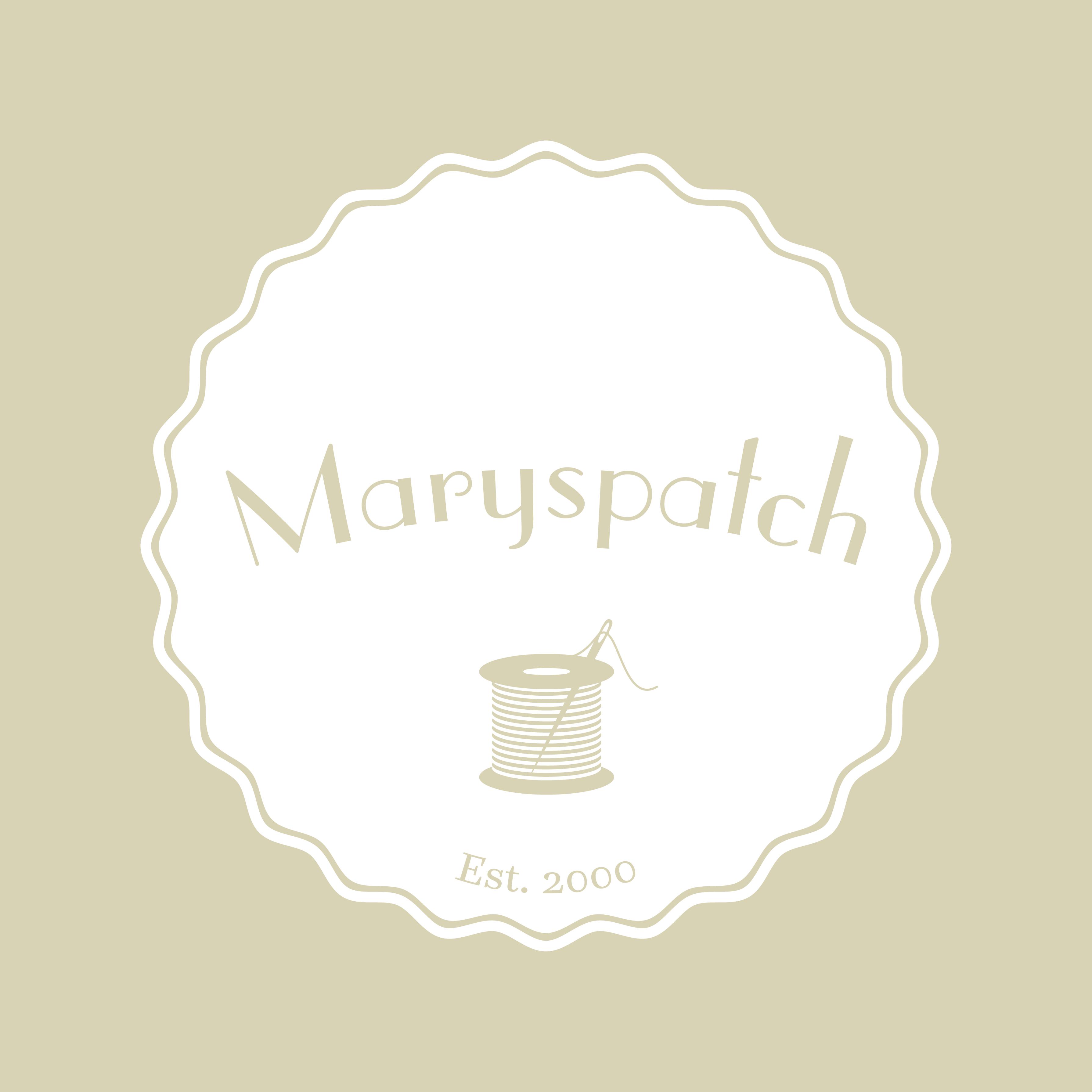 Maryspatch