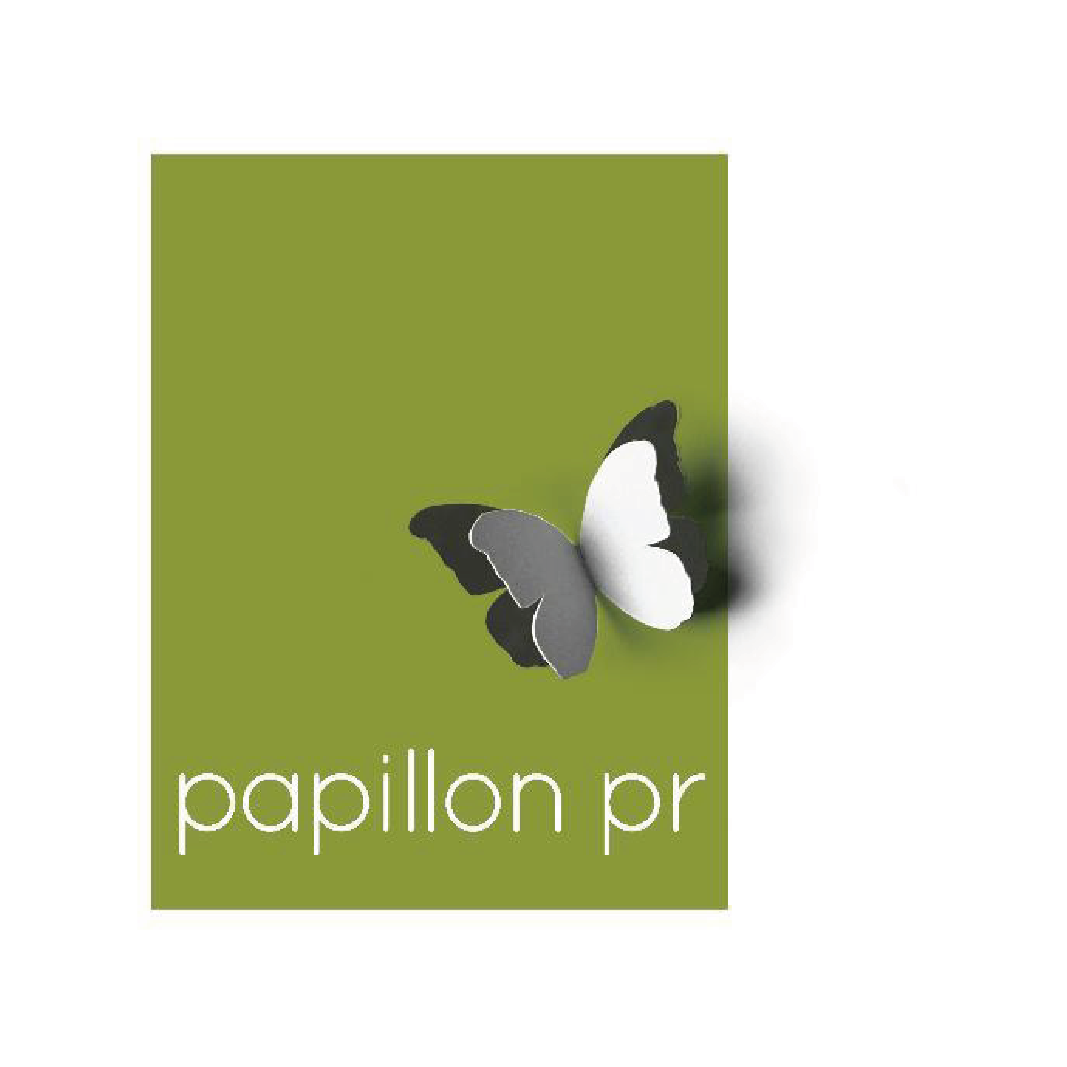 Papillon PR