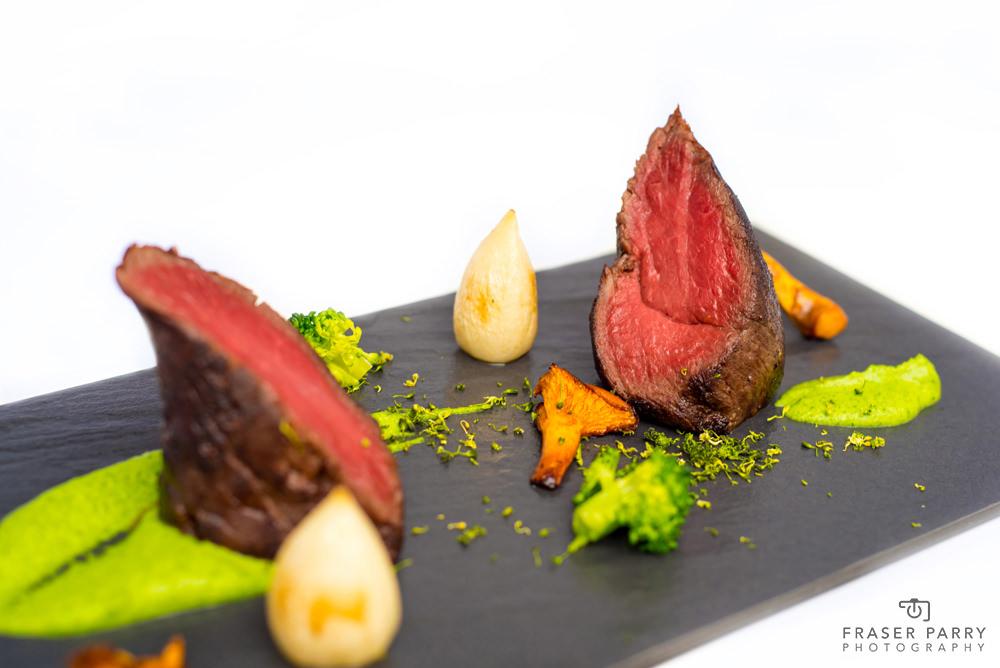 Food Photographer Essex