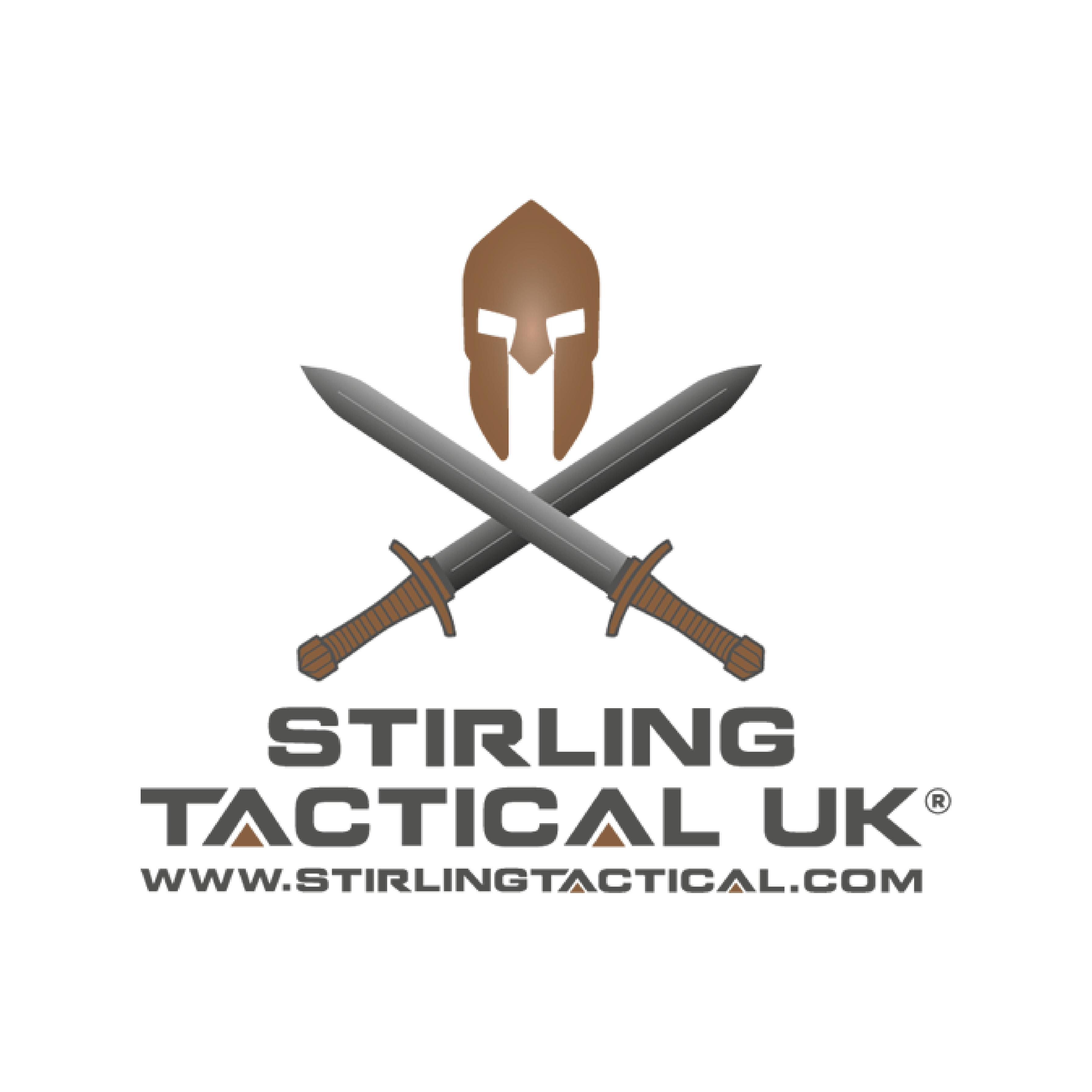 Stirling Tactical UK