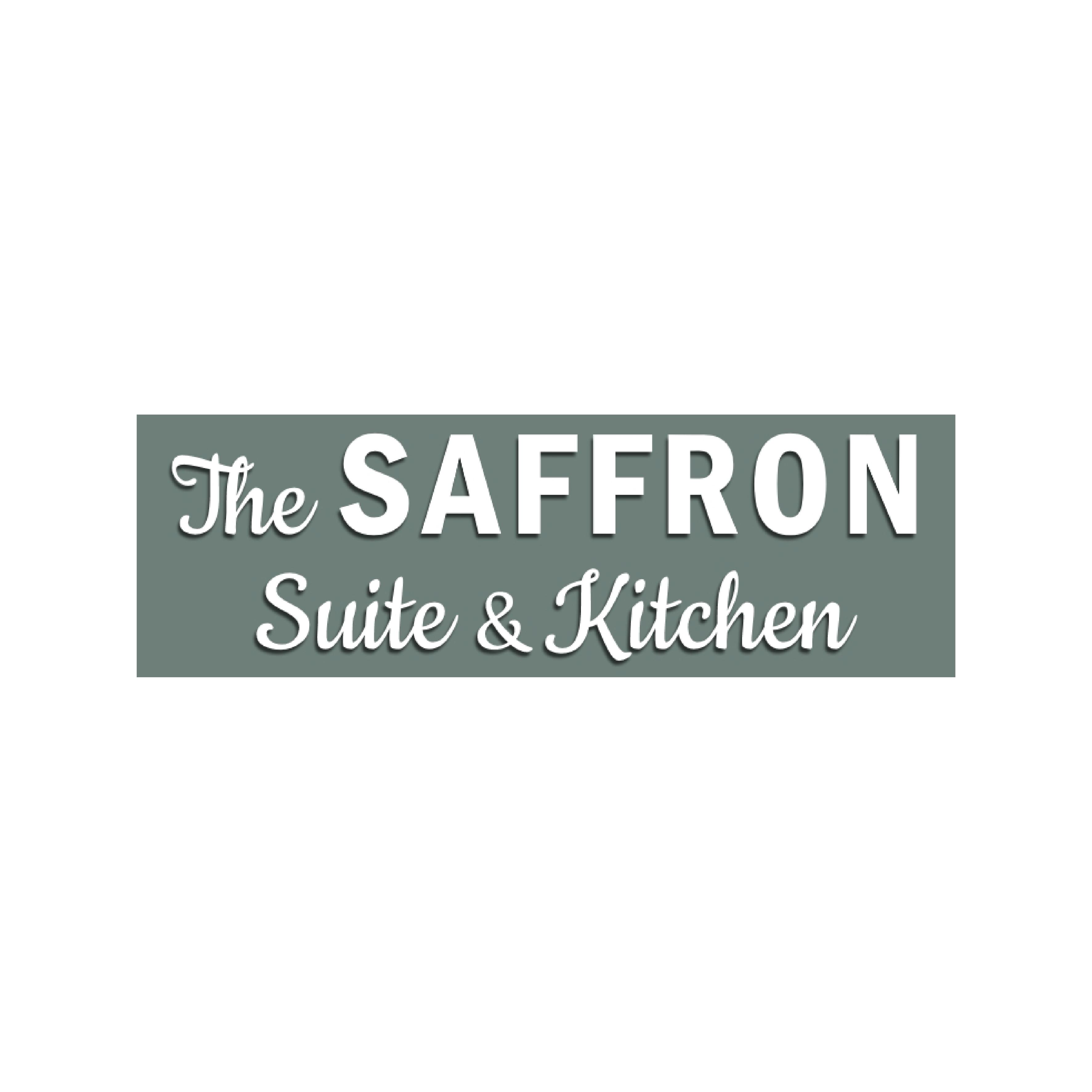 The Saffron Suite & Kitchen