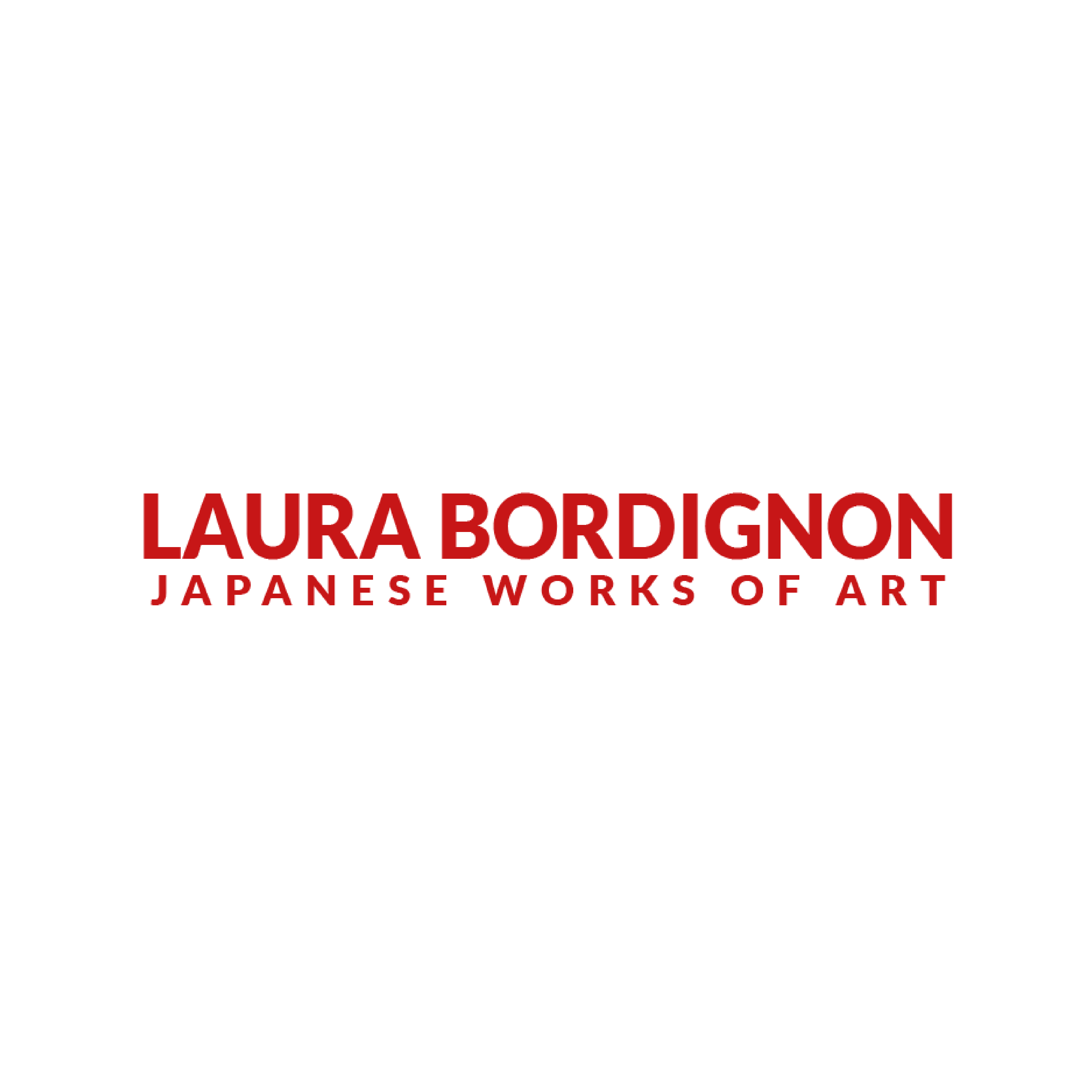 Laura Bordingnon