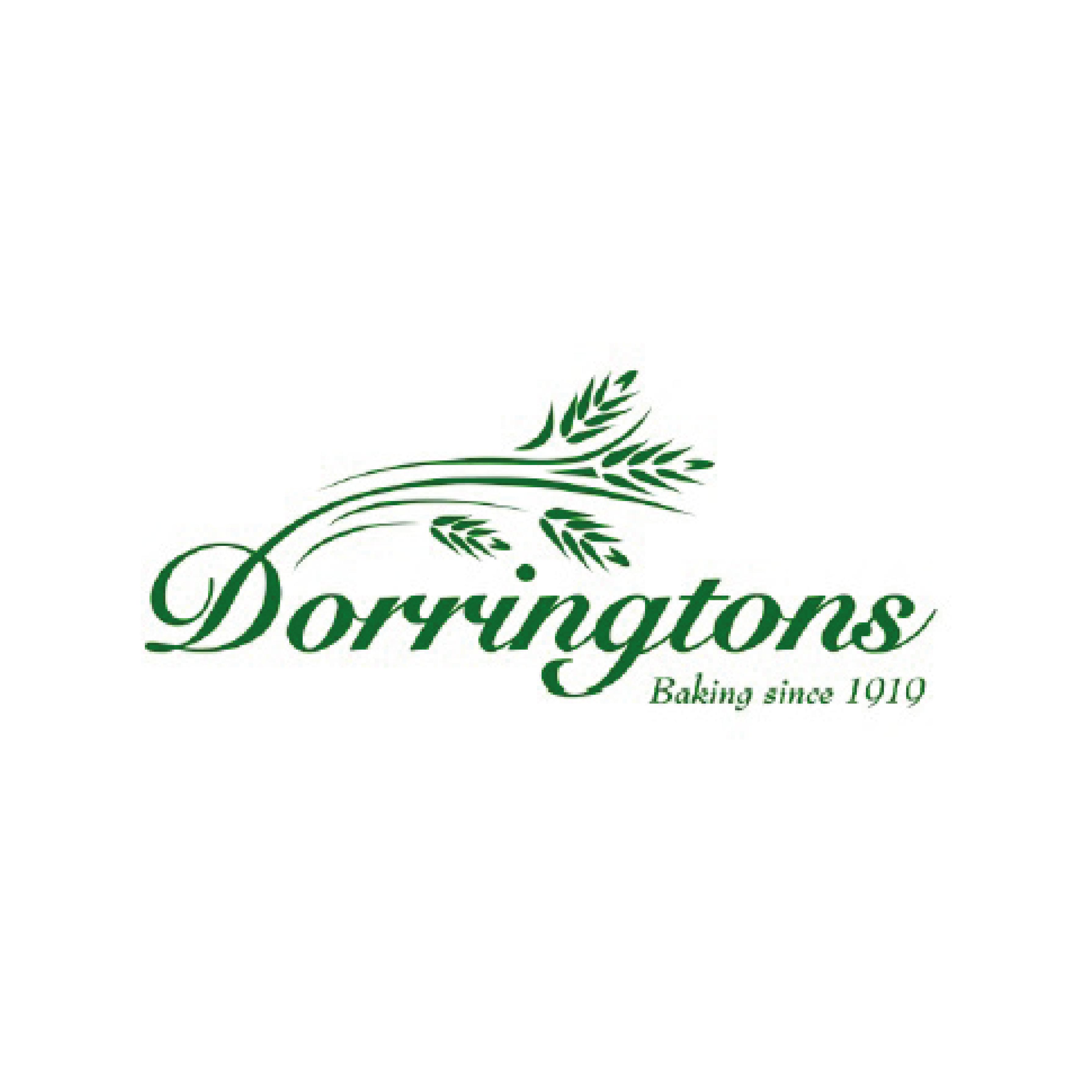Dorringtons