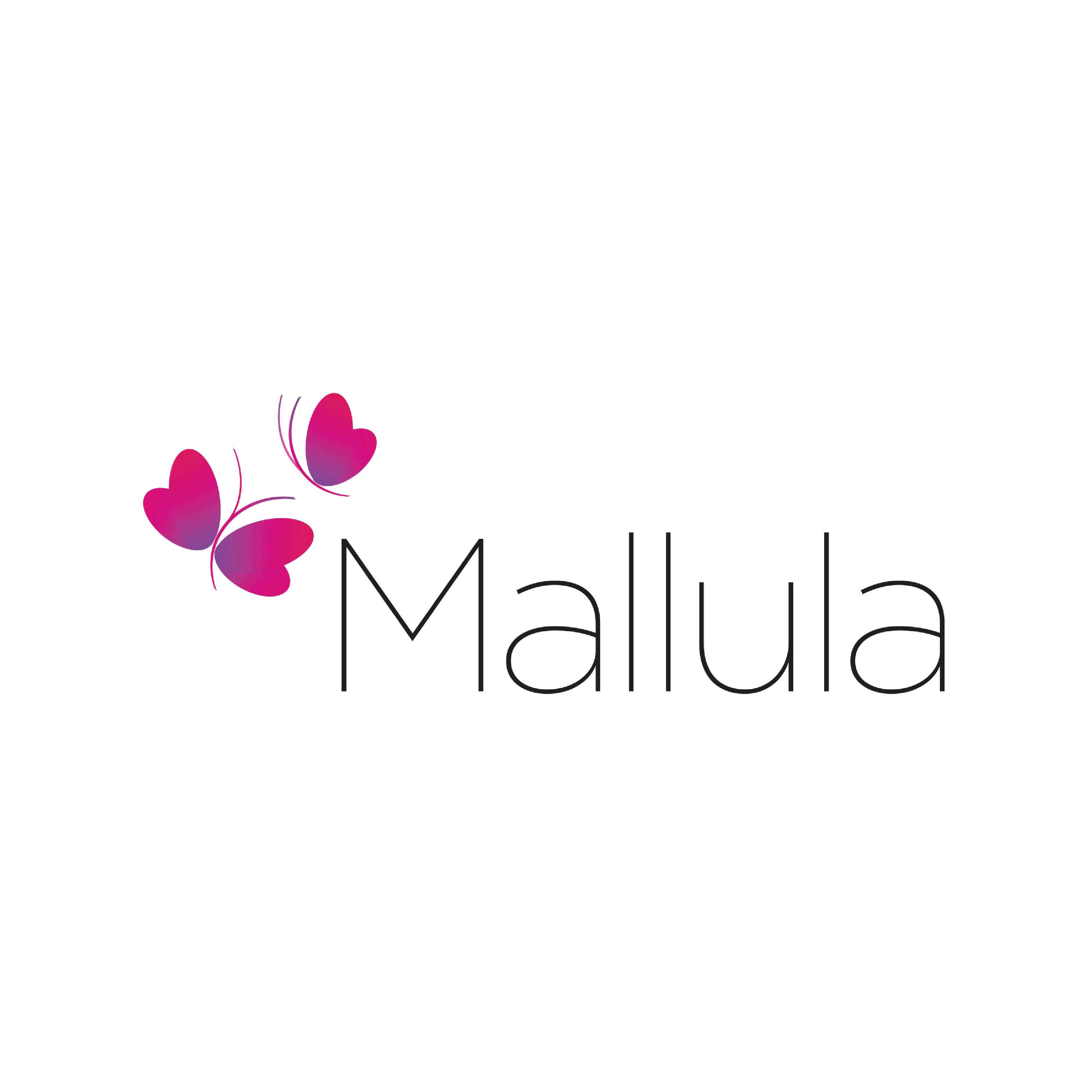Mallula