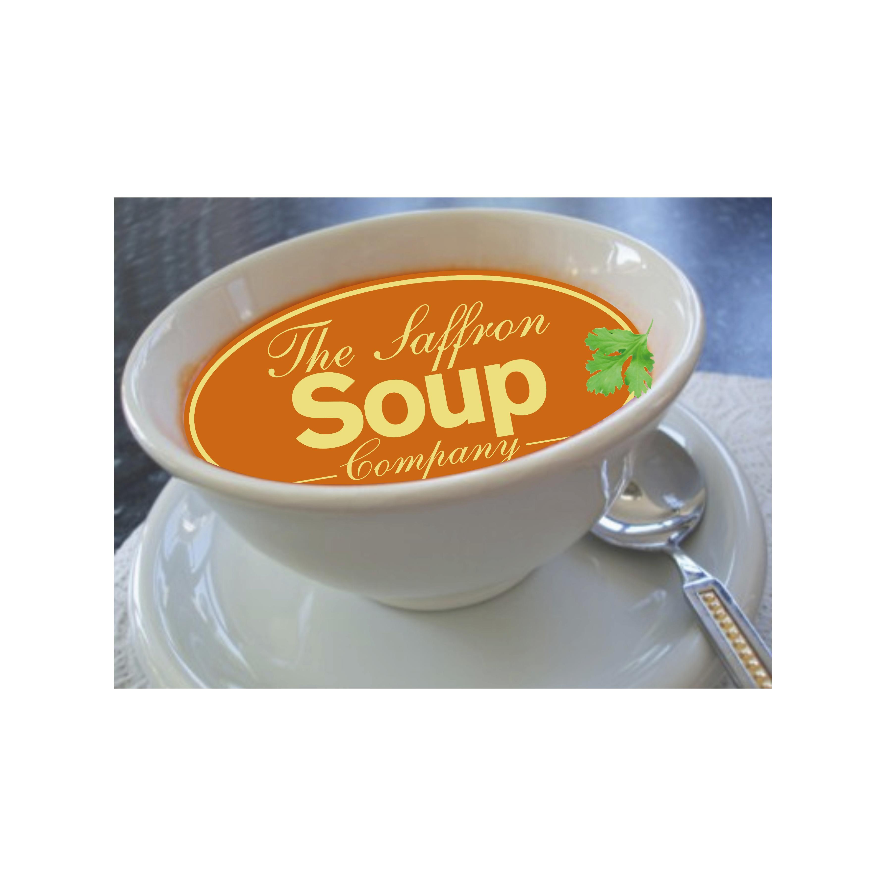The Saffron Soup Co