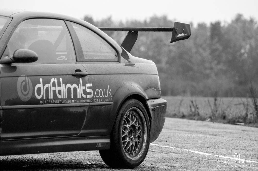 Event Photography Automotive