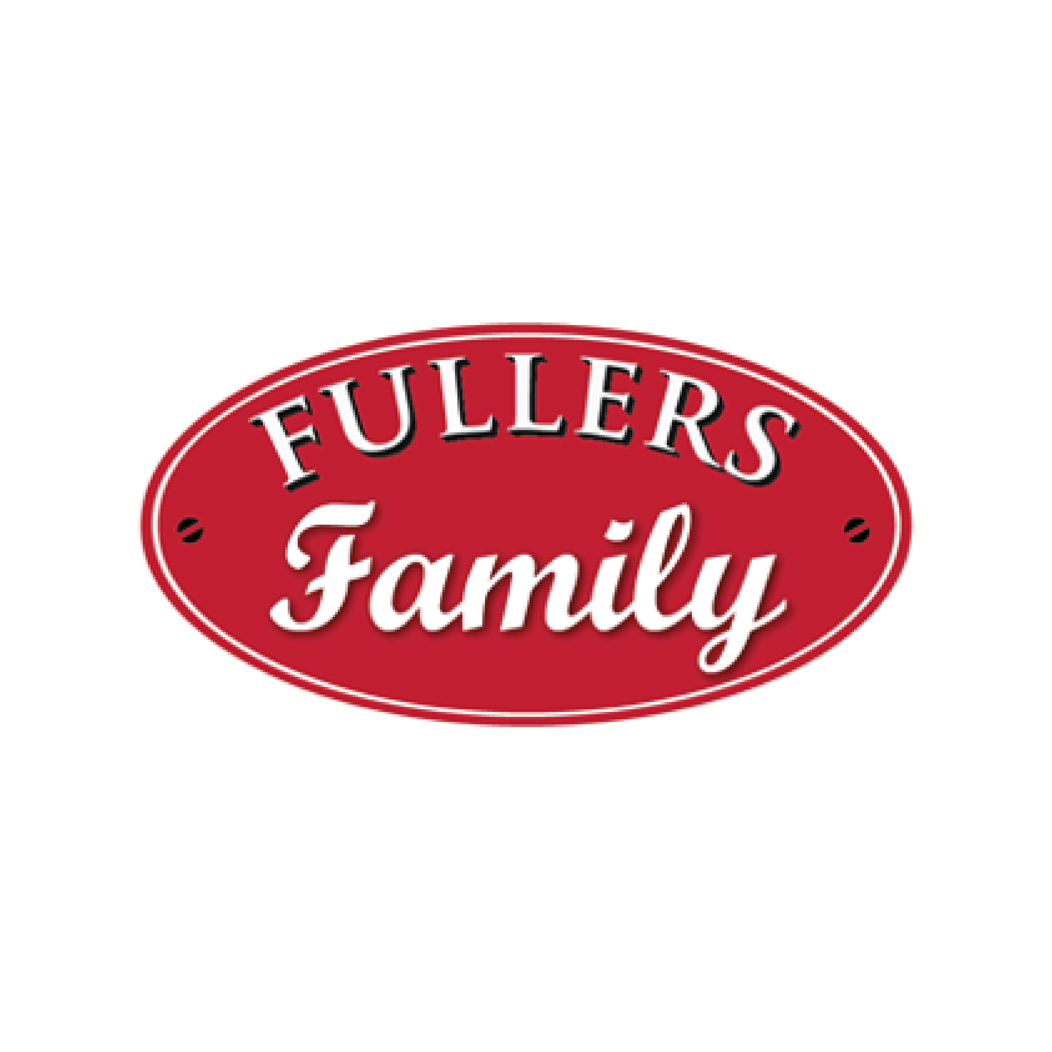 Fullers Butchers