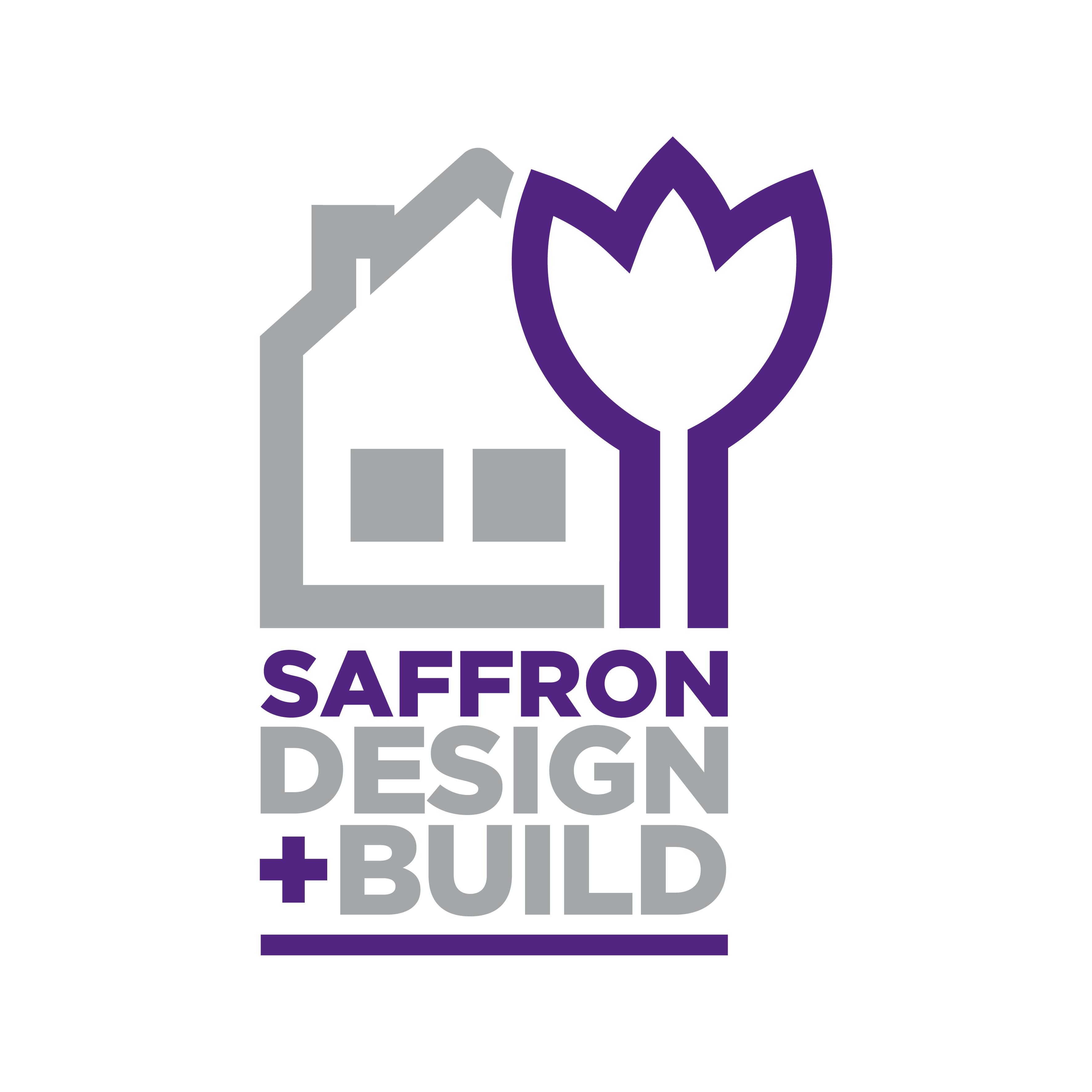 Saffron Design & Build