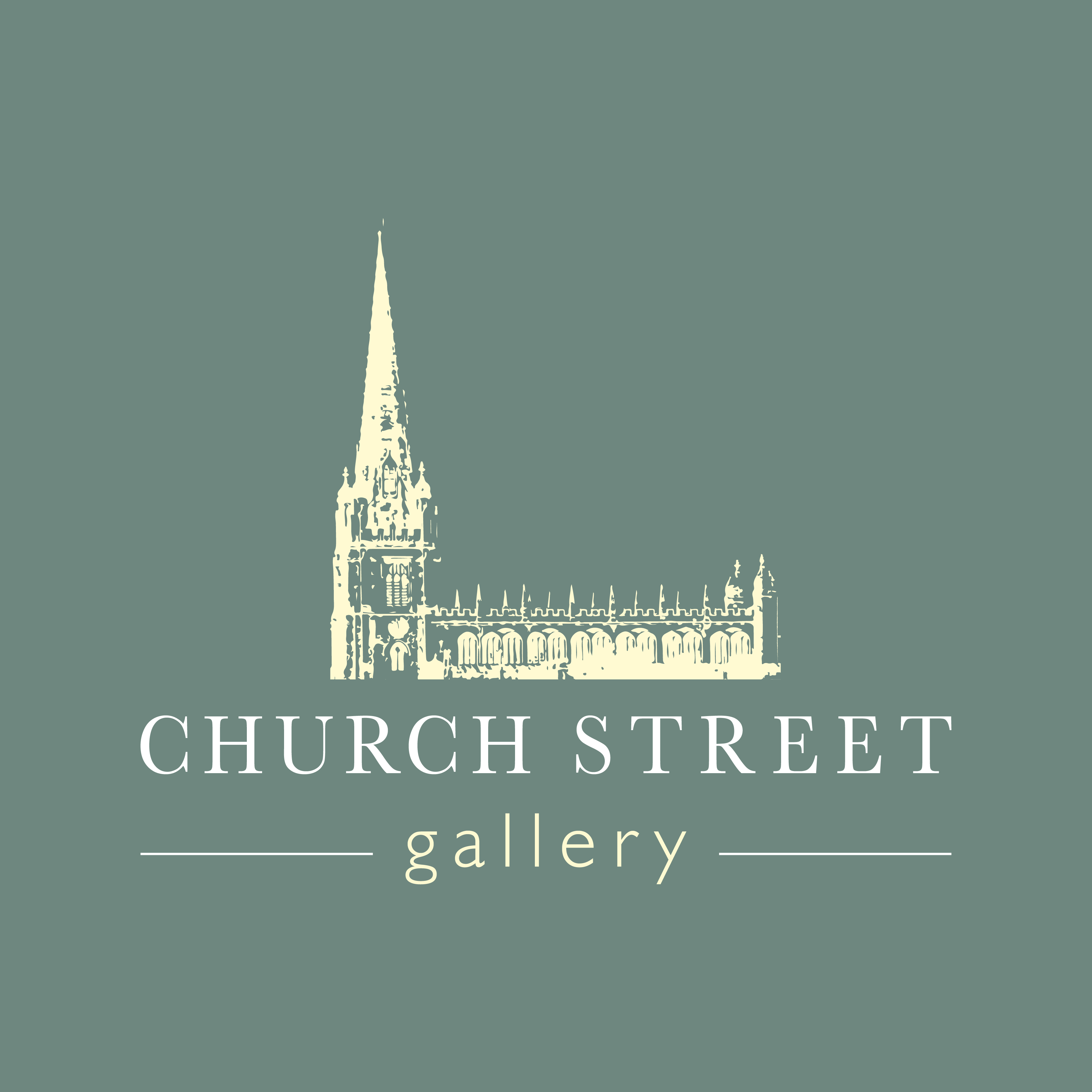 Church Street Gallery
