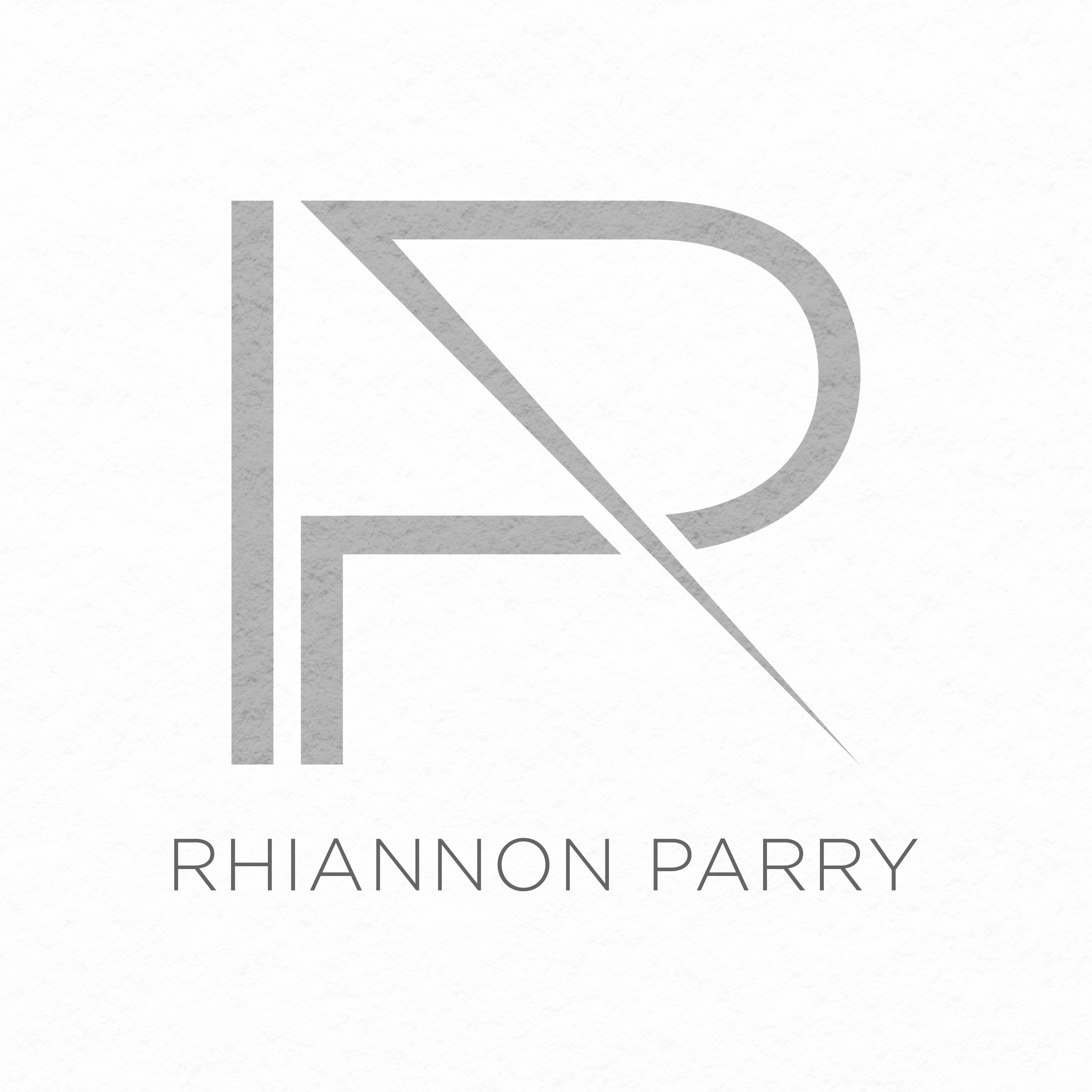 Rhiannon Parry