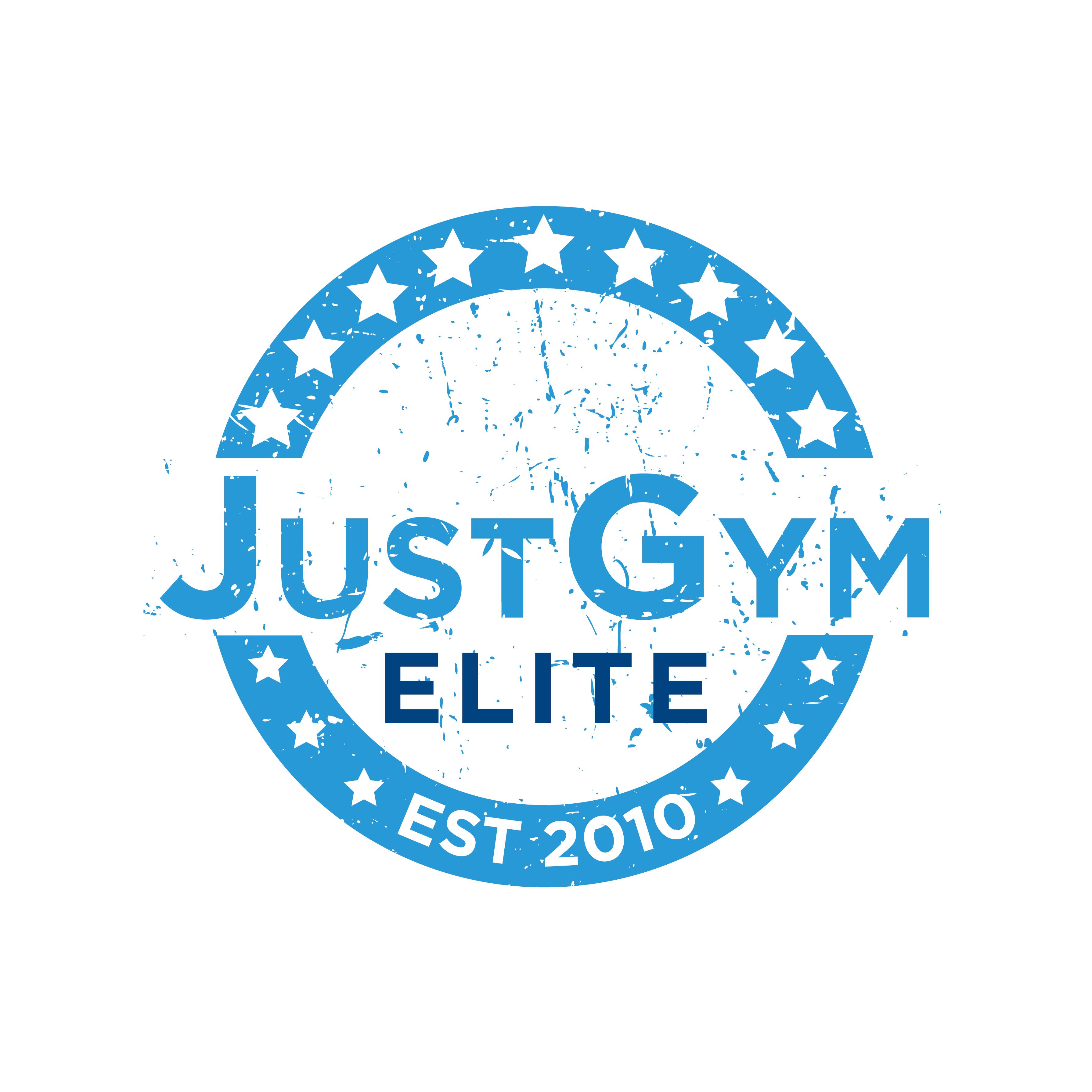 JustGym Elite