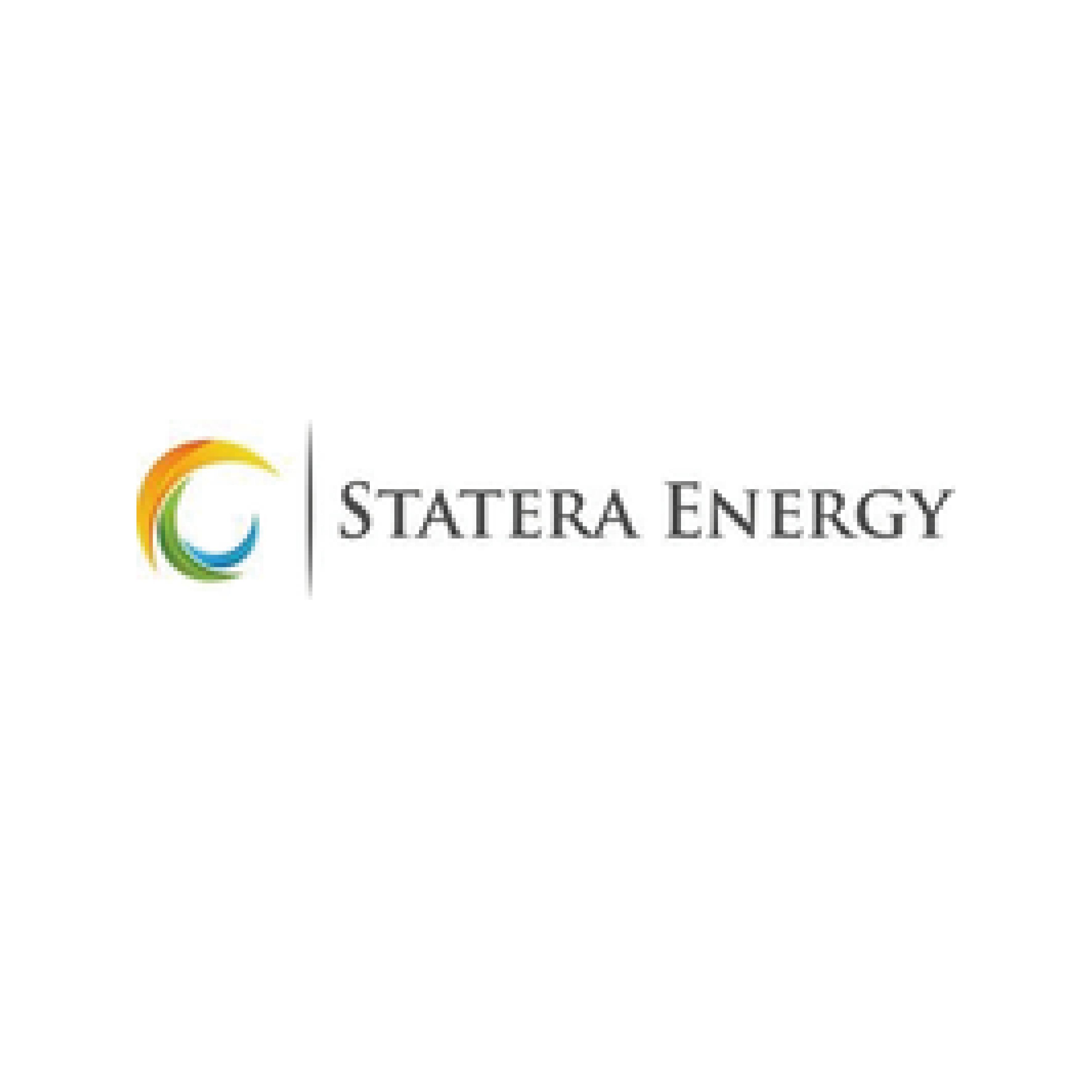 Statera Energy