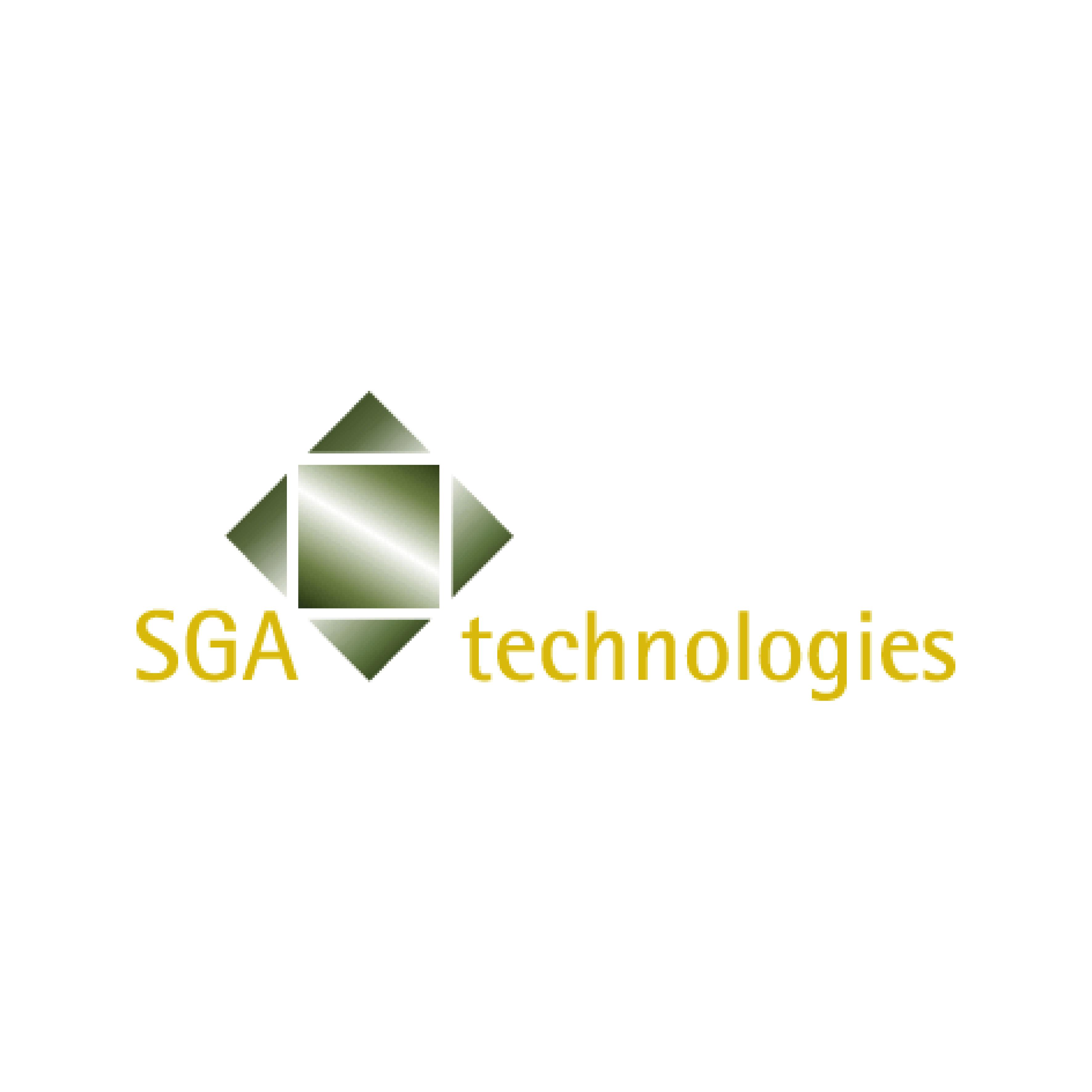 SGA Technologies