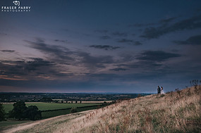 Wedding Photography - Wales