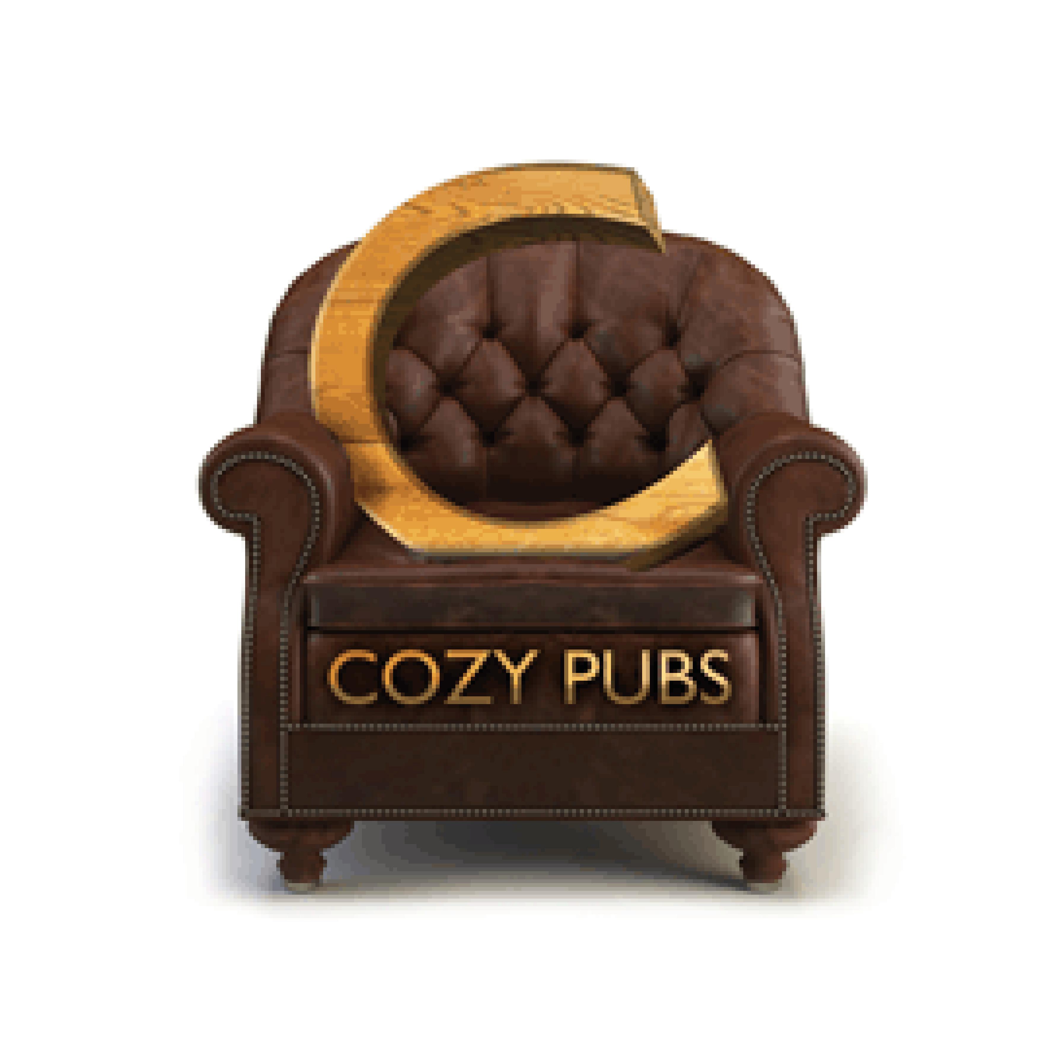Cozy Pubs