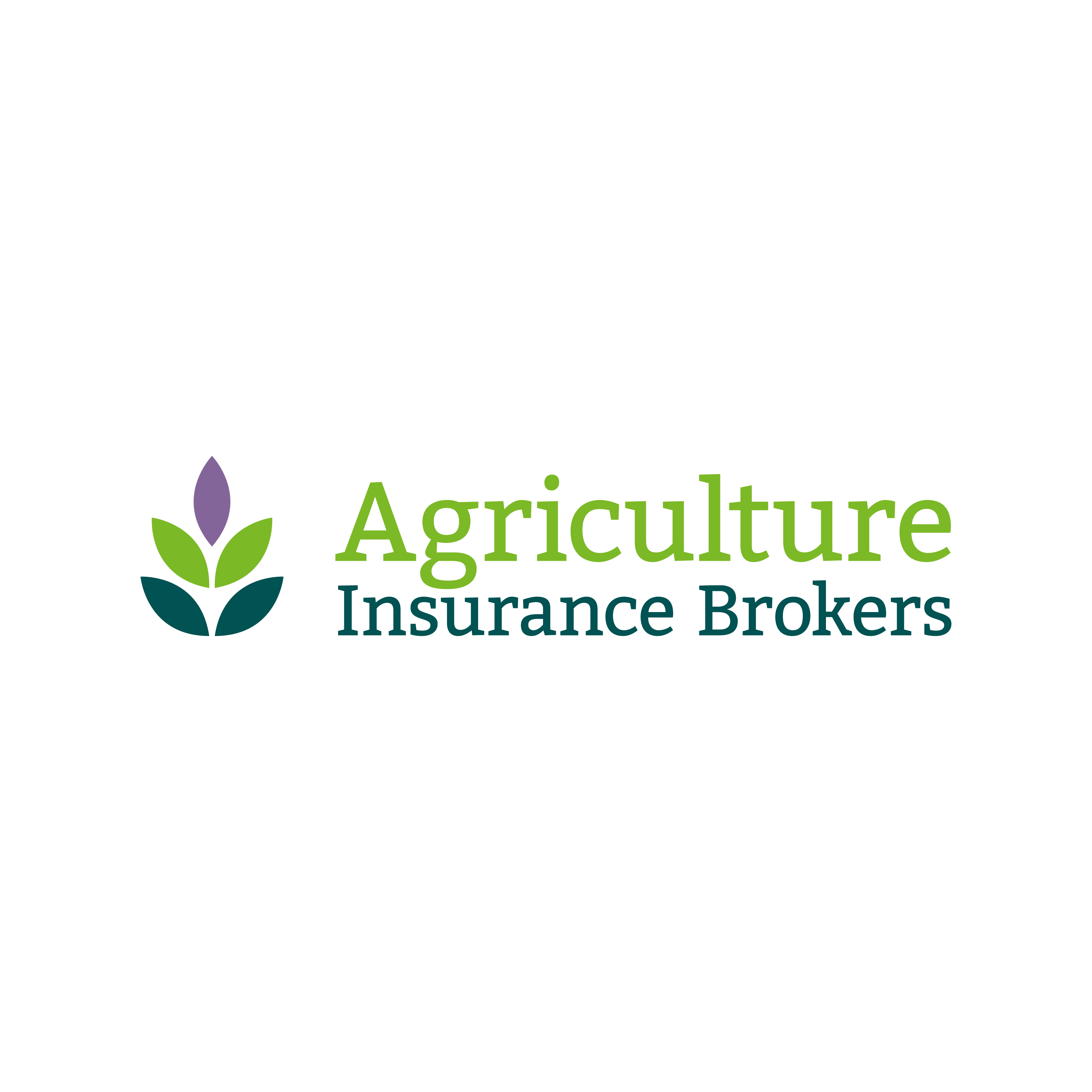 Agriculture Insurance Brokers