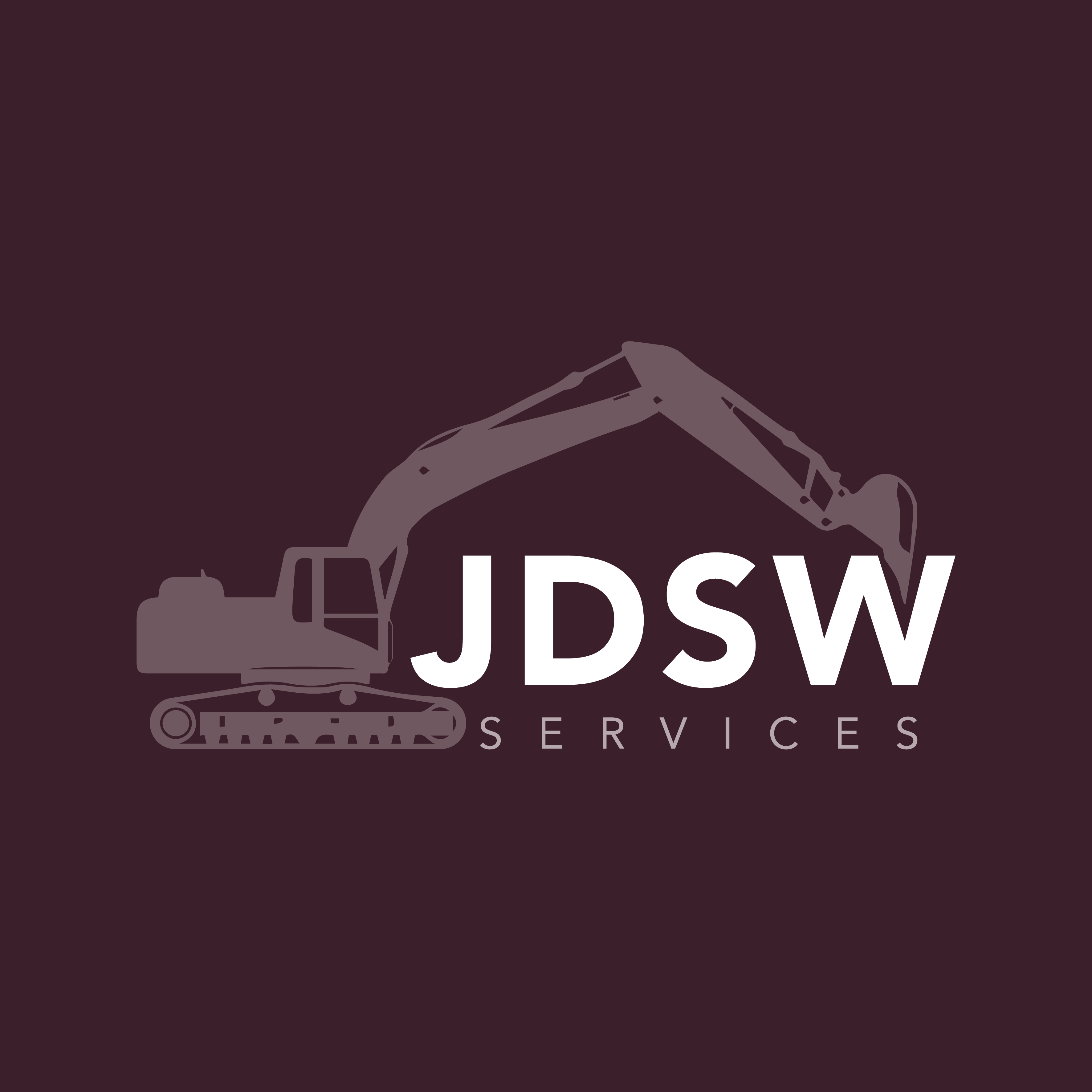 JDSW Services