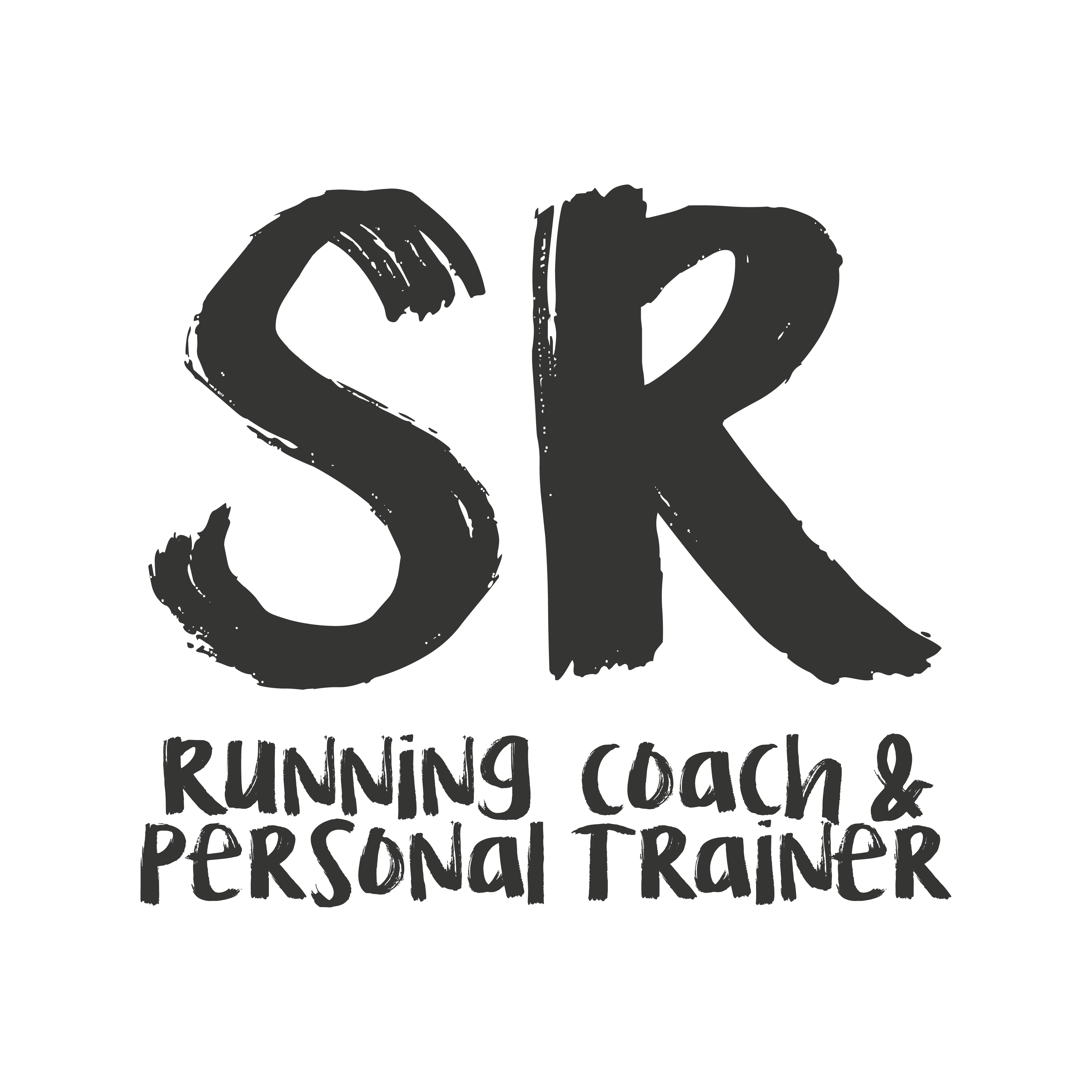 SR Running Coach & Personal Trainer