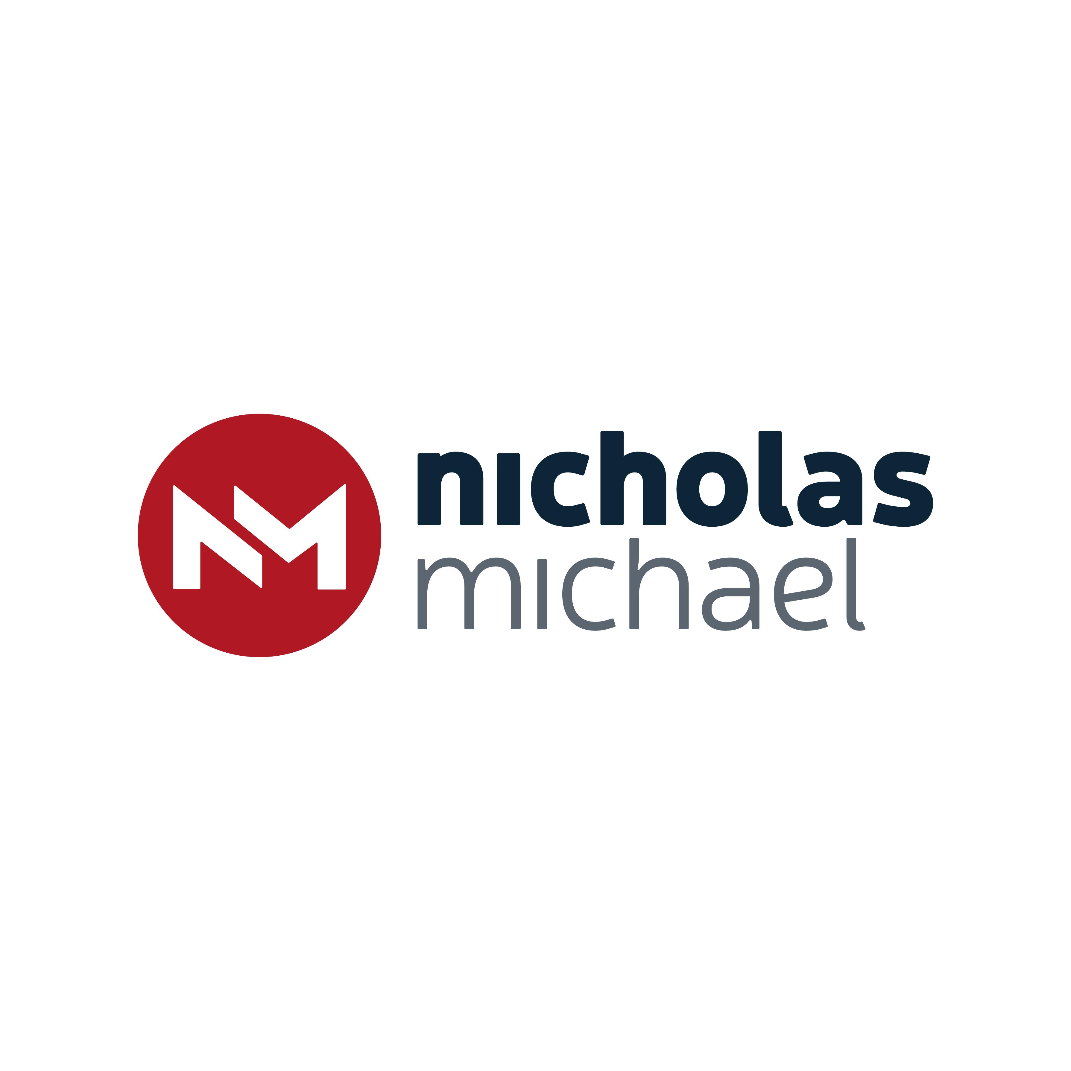 Nicholas Michael
