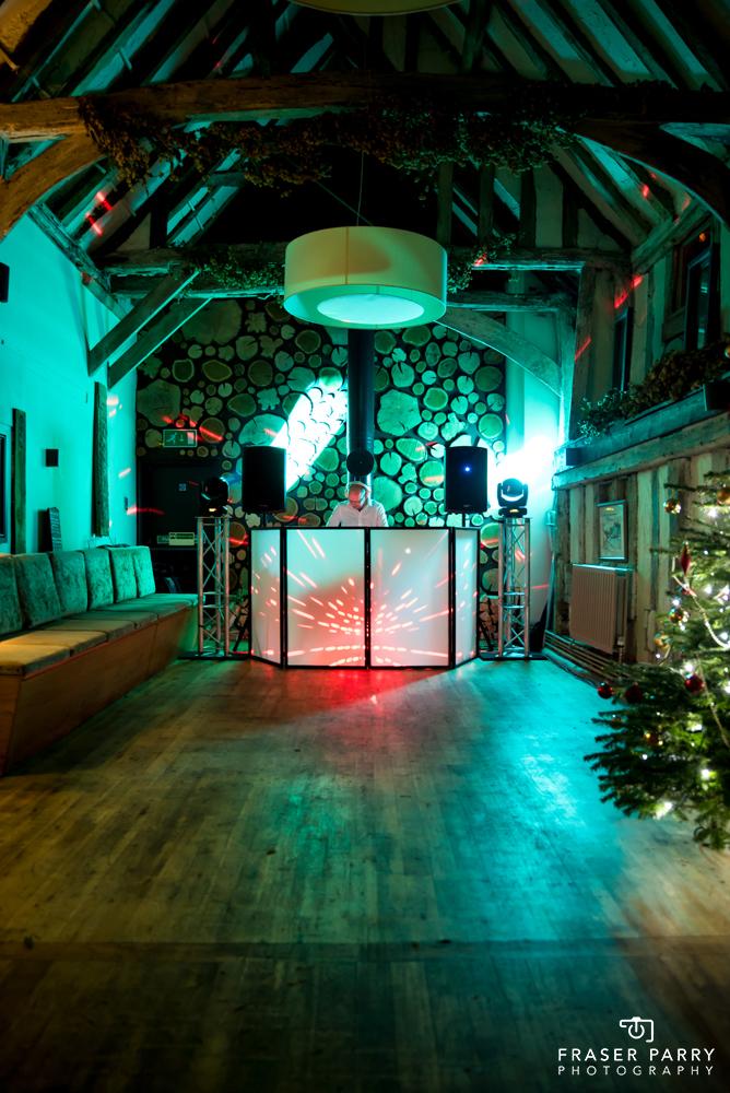 Event Photography Essex