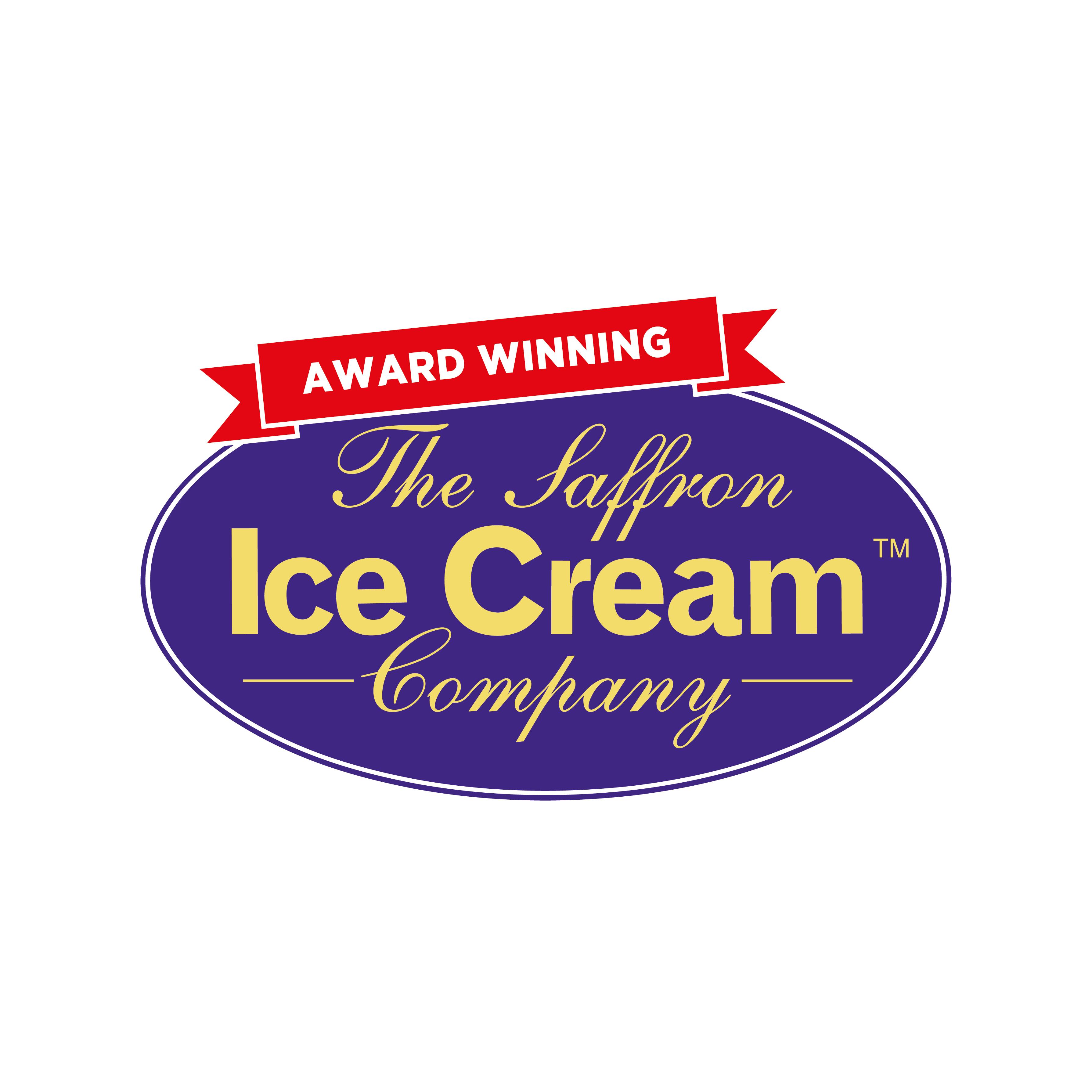 Saffron Ice Cream Co